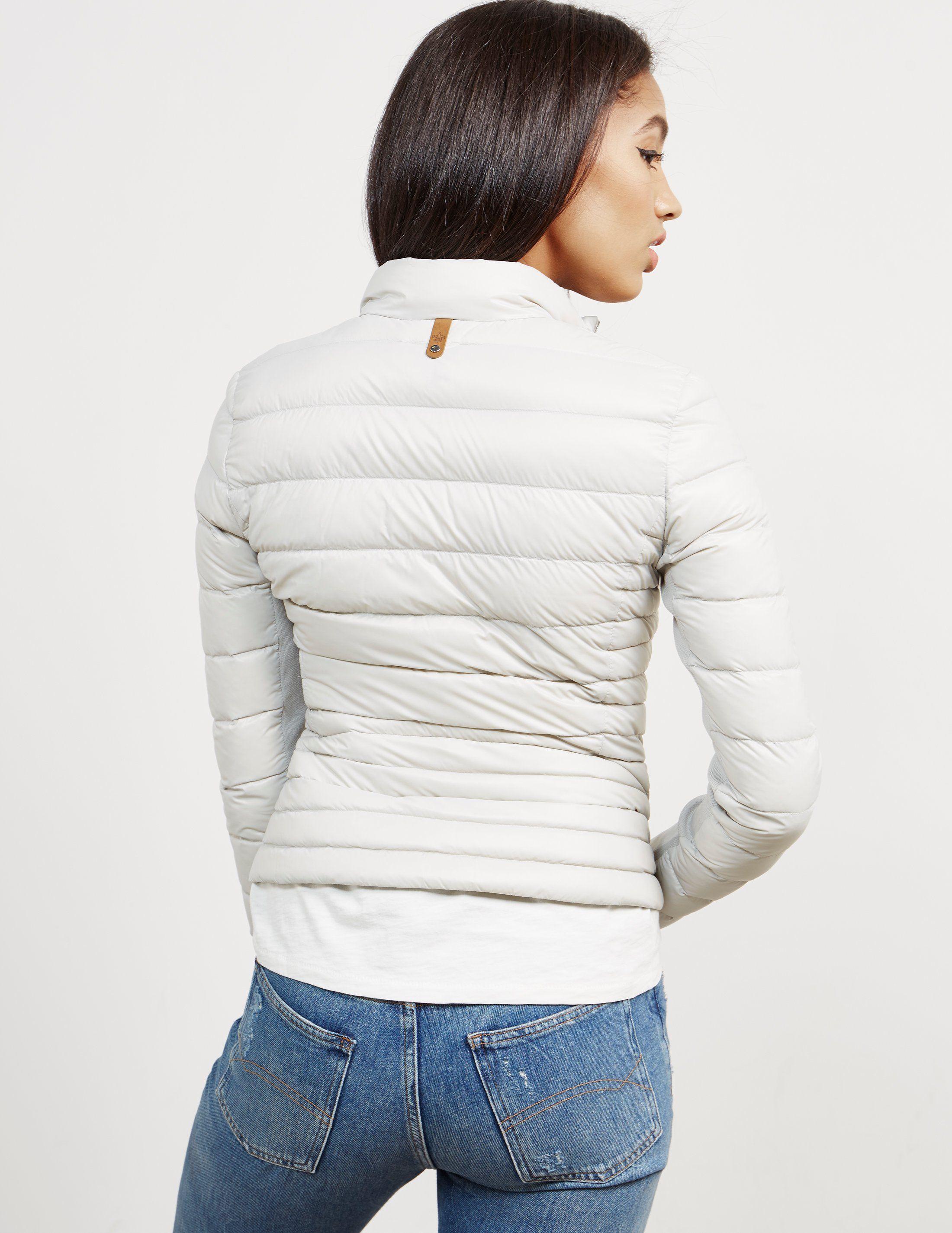Mackage Cindee Jacket
