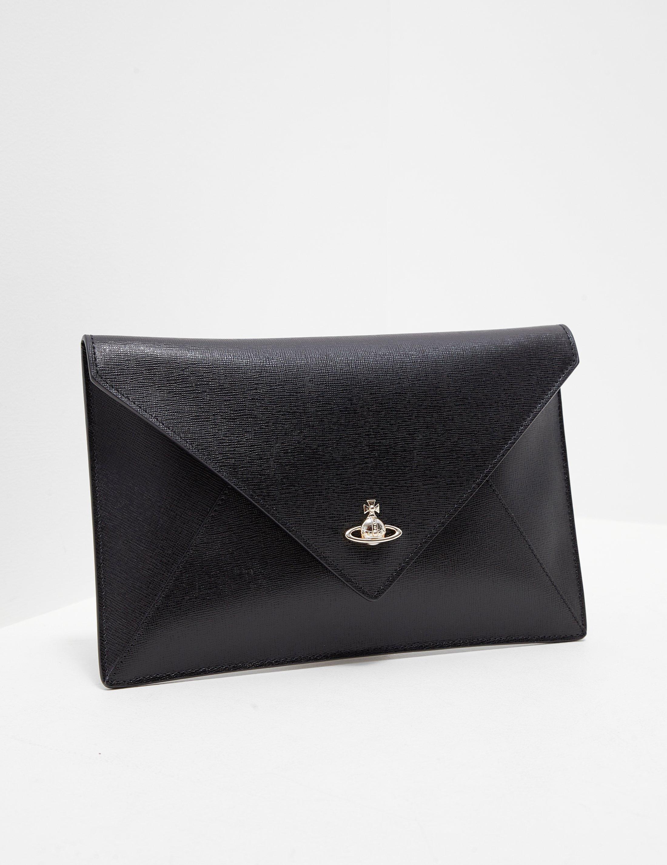 Ben noto Vivienne Westwood Bags - Women | Tessuti RV14