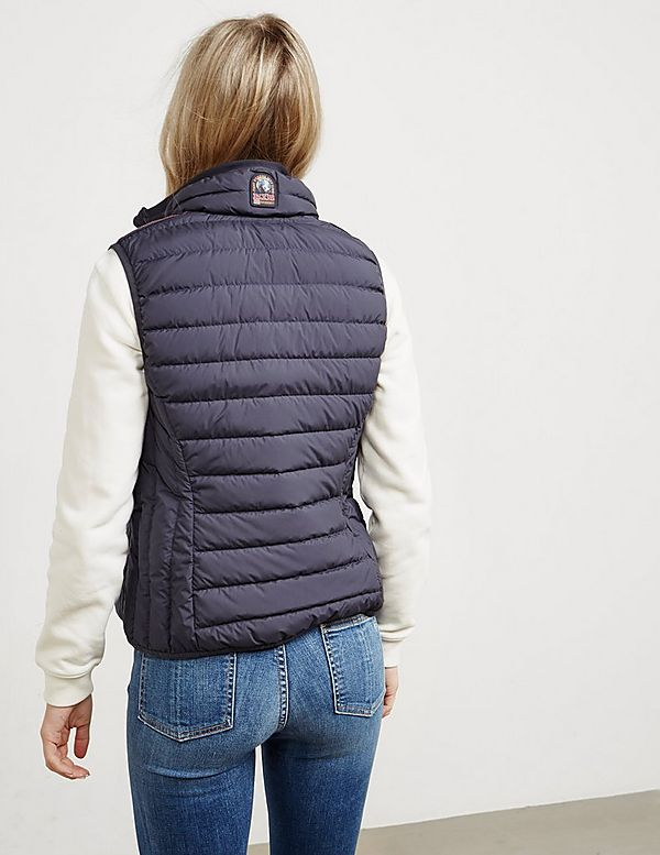 gilet parajumpers