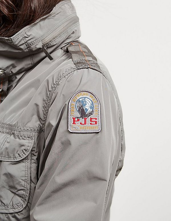 Parajumpers Desert Jacket - Online Exclusive