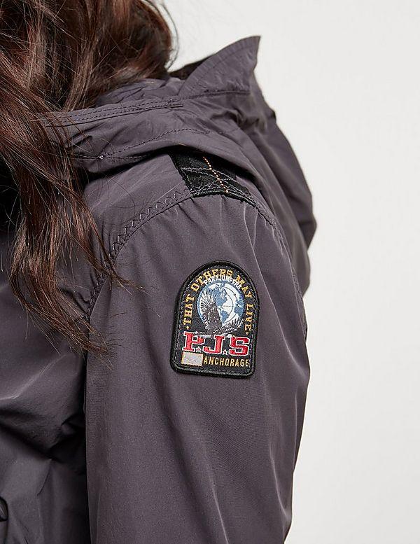 parajumpers anchorage jacket