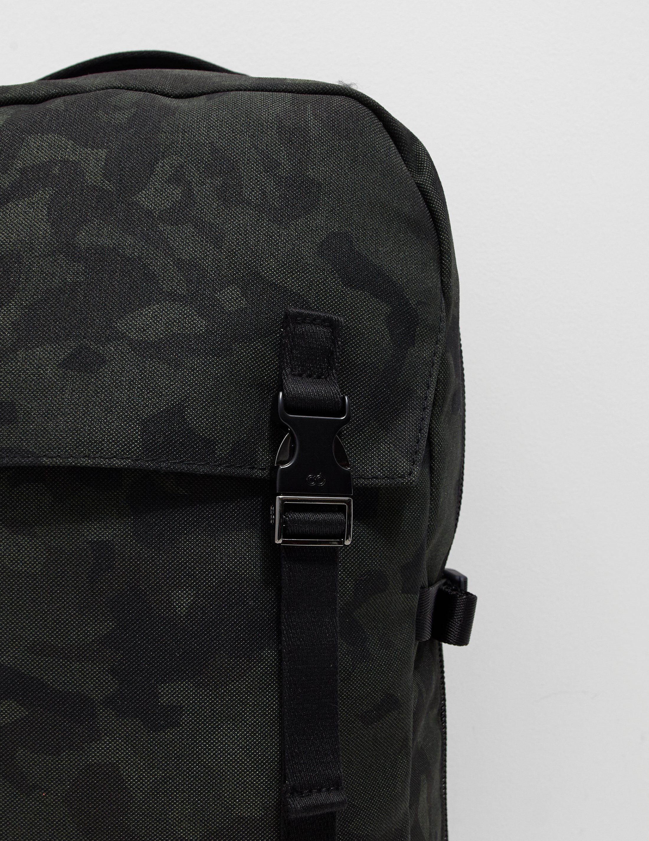 C6 Base Backpack