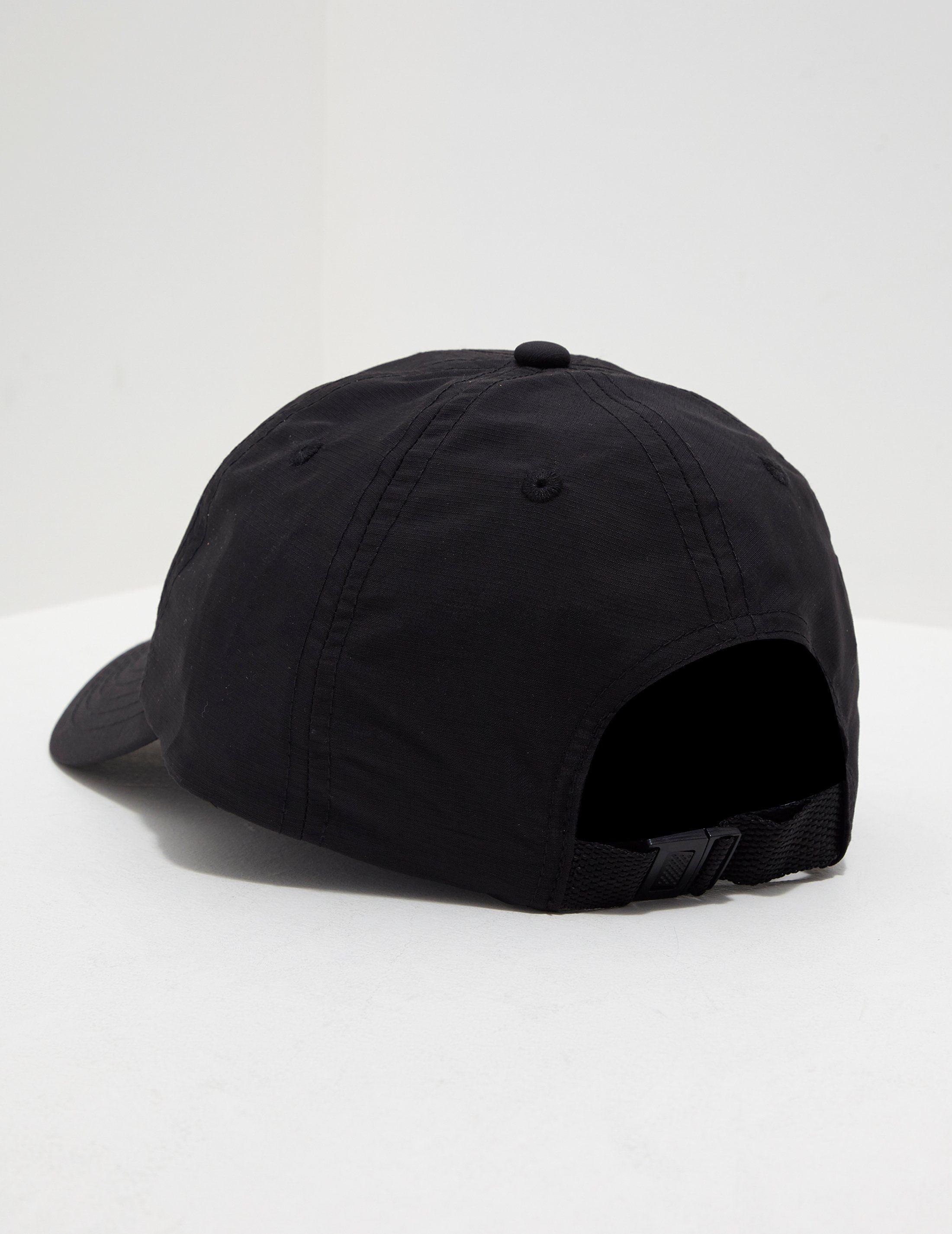 Le Fix Sun Cap - Online Exclusive