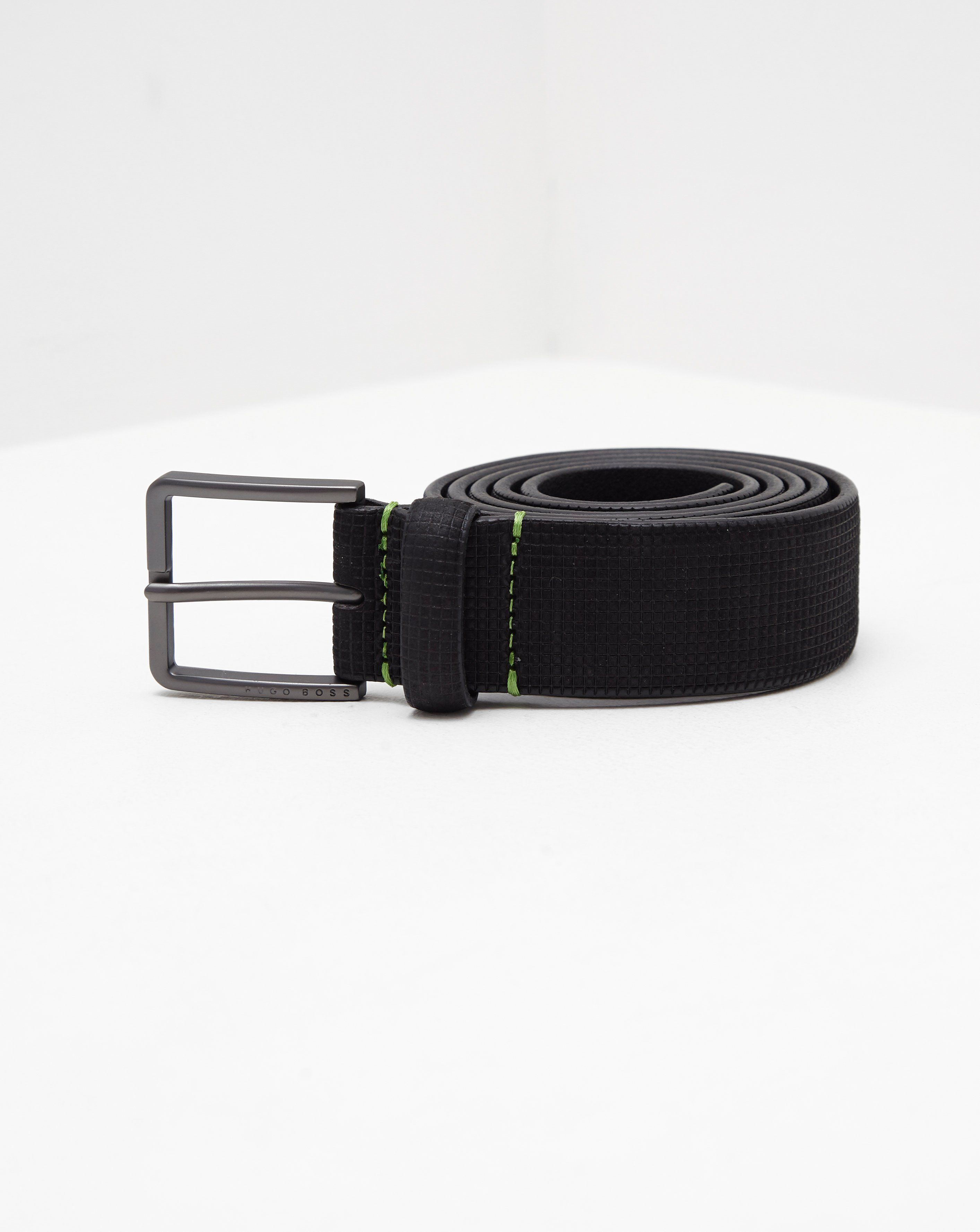 BOSS Theres Belt
