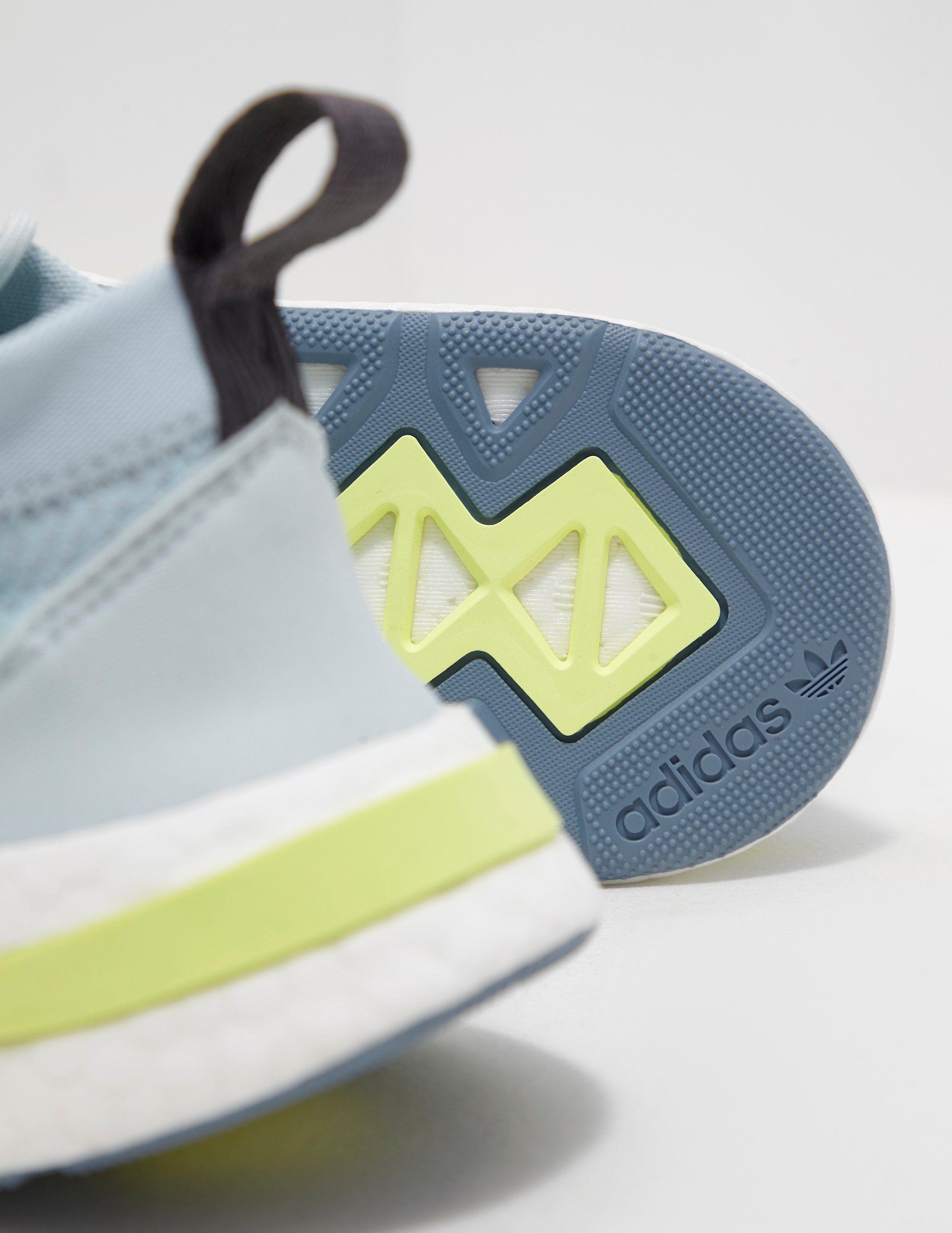 adidas Originals Arkyn Women's