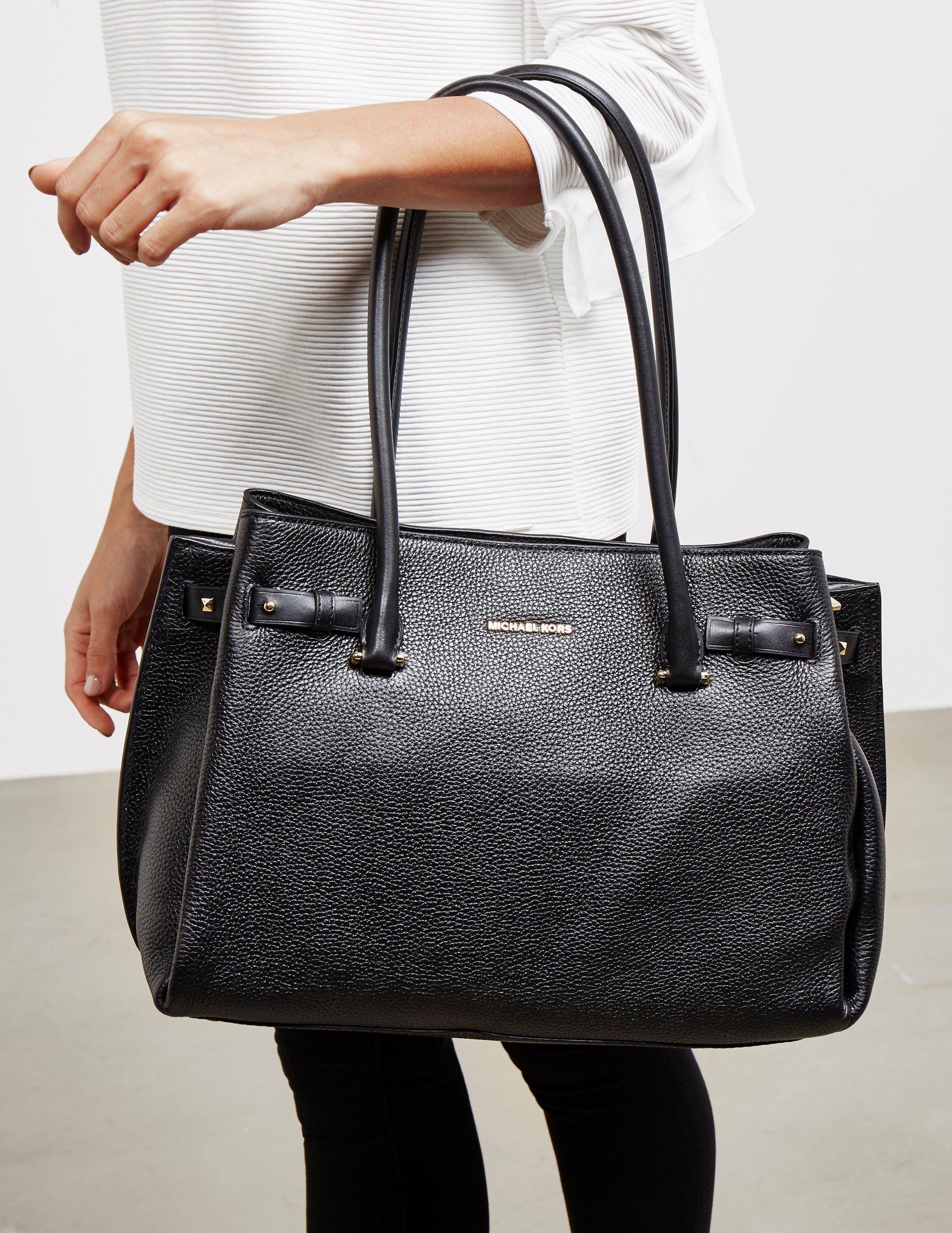 Michael Kors Borsa Shopping Bag - Online Exclusive