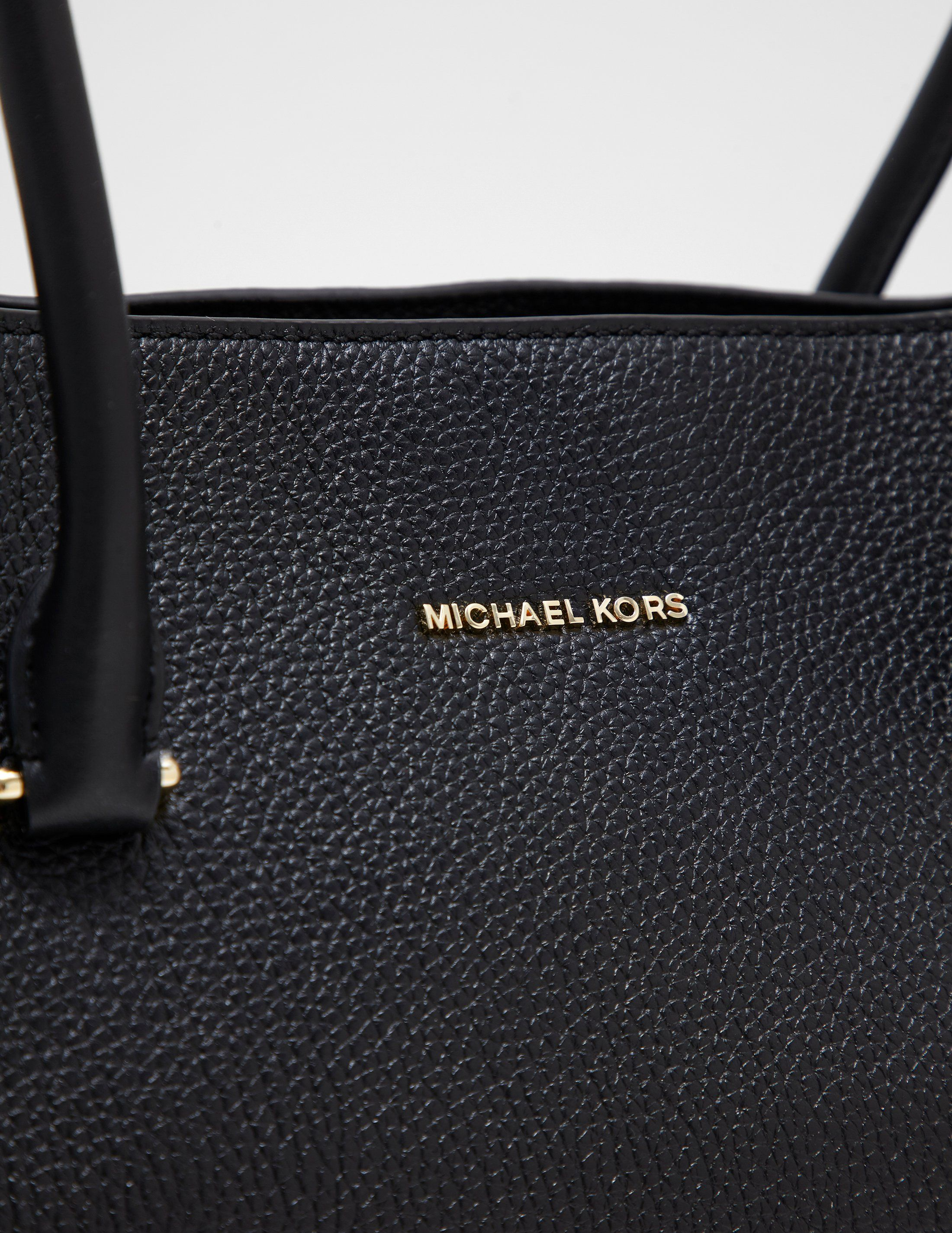 Michael Kors Borsa Shopping Bag - Online Exclusive