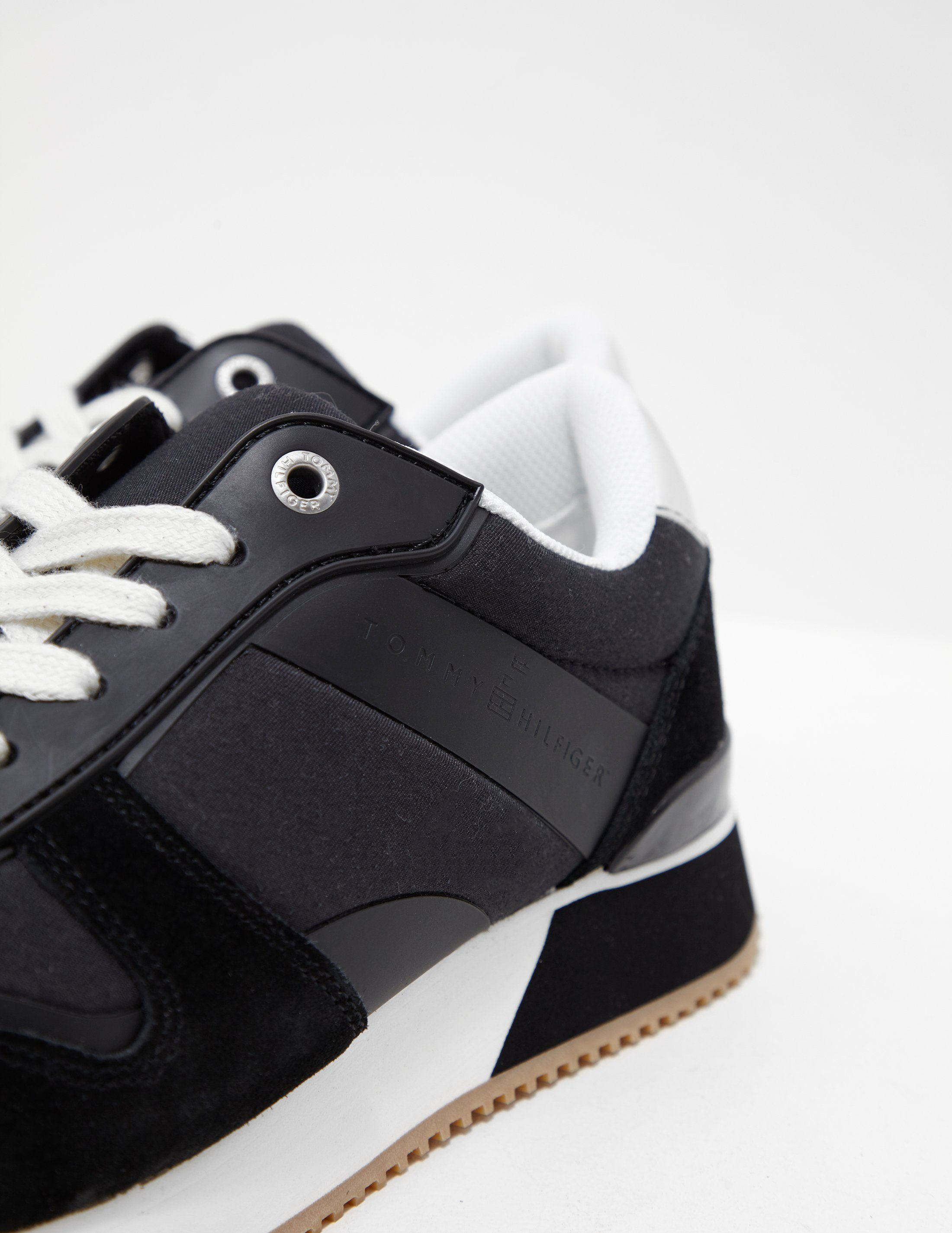 Tommy Hilfiger Lifestyle Trainers