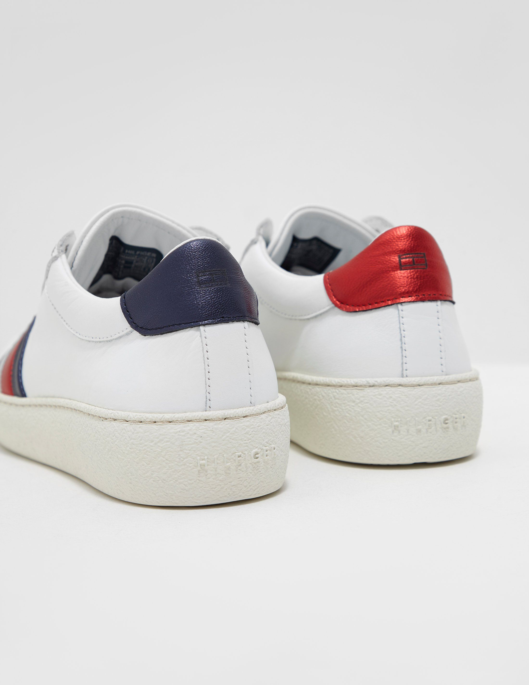 Tommy Hilfiger Iconic Sneaker