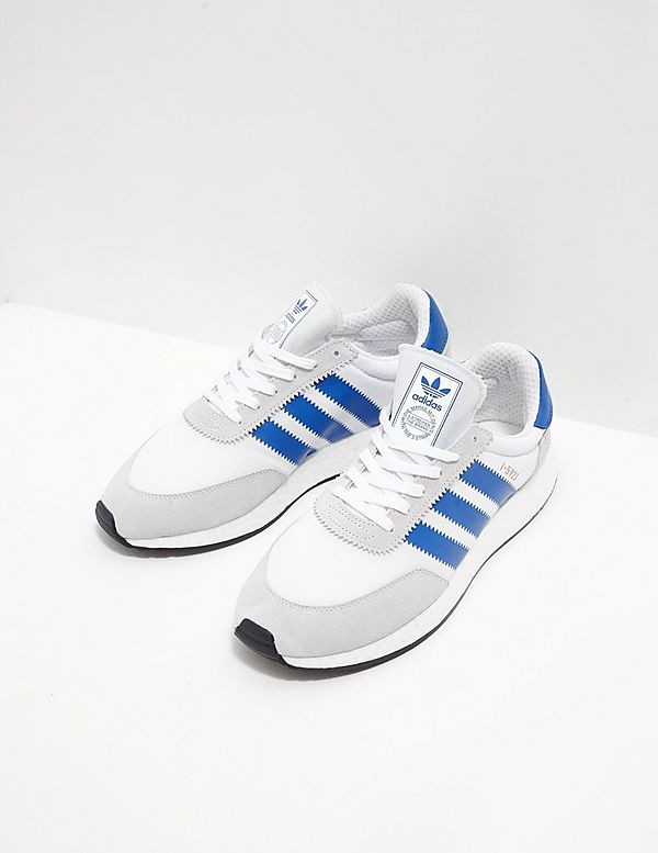 adidas Originals I-5923 Boost  435a9888b