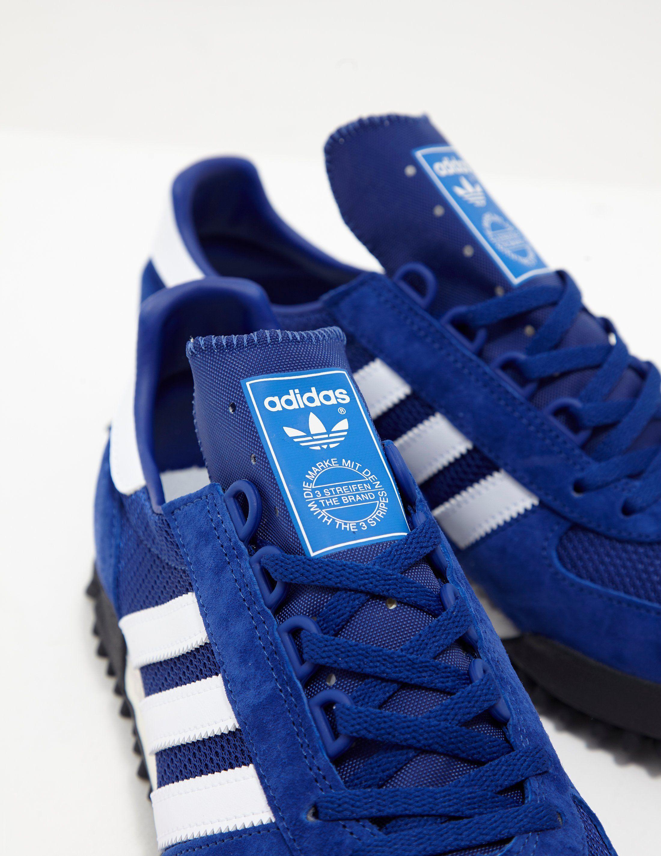adidas Originals Marathon TR