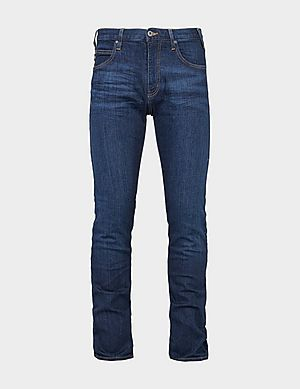 98d0b18ba2a9c Designer Jeans - Regular, Skinny   More   Men  Tessuti