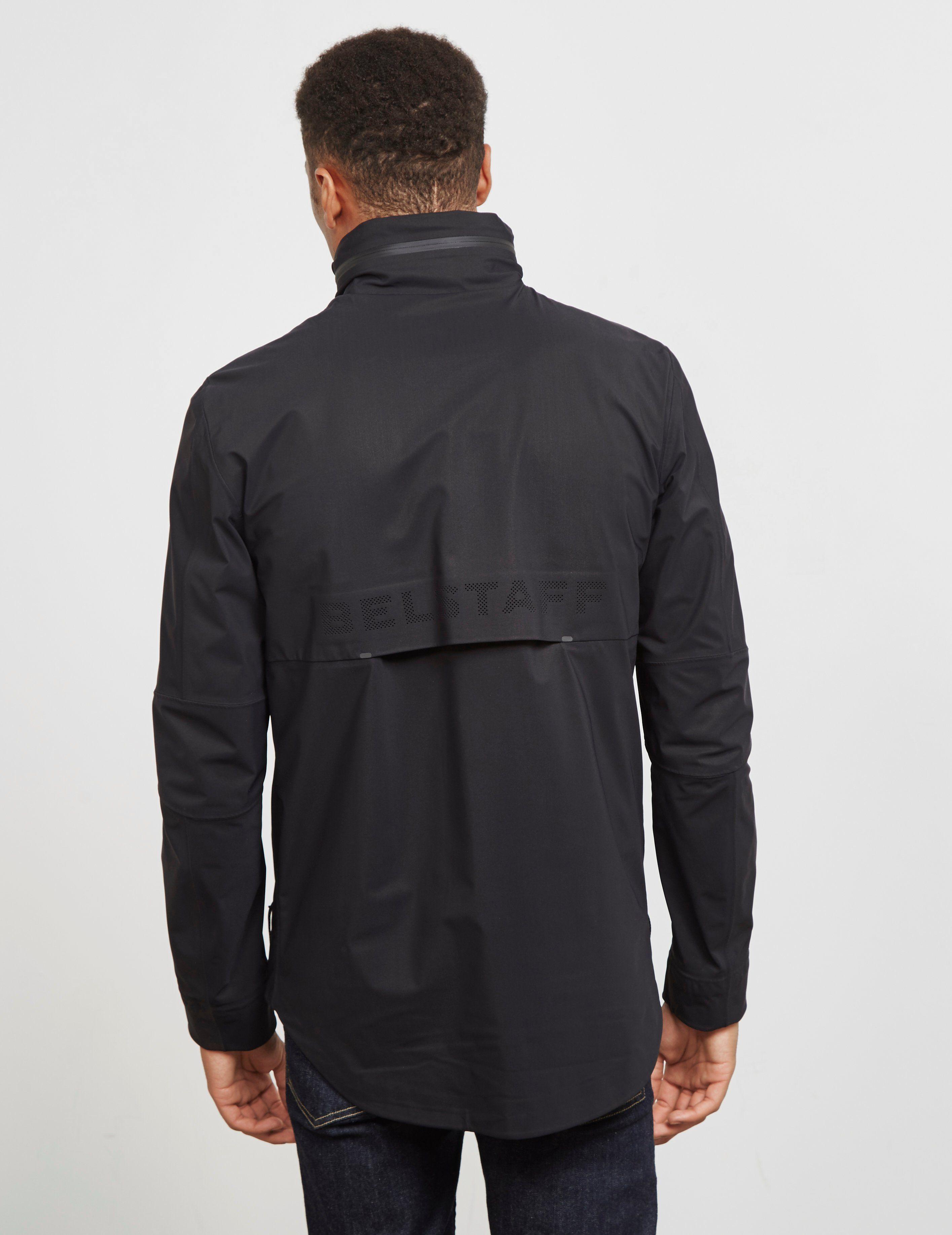 Belstaff Slip Technical Jacket - Online Exclusive