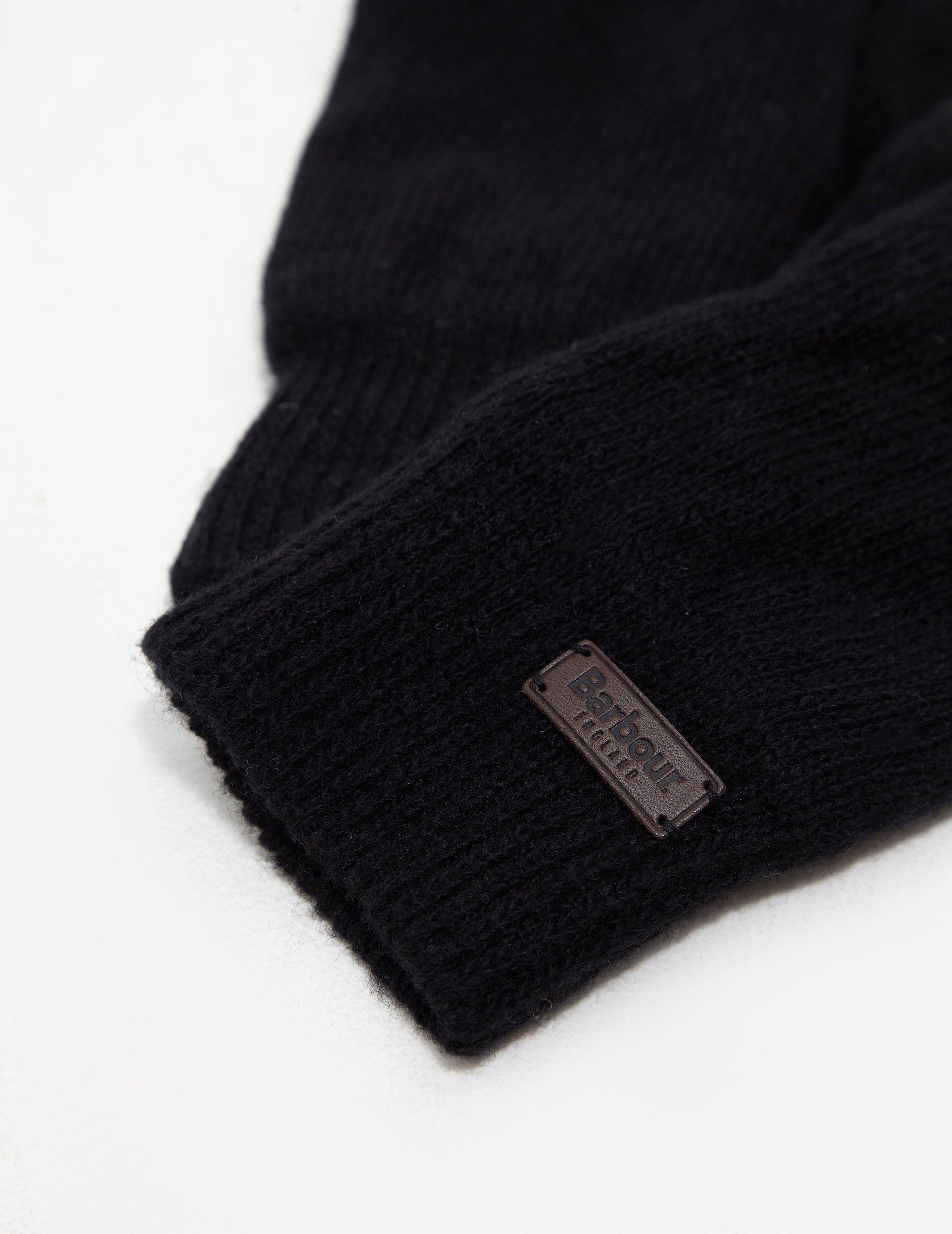 Barbour Carlton Gloves - Online Exclusive