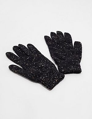 Barbour International Knit Gloves Barbour International Knit Gloves ca29a9a01b0