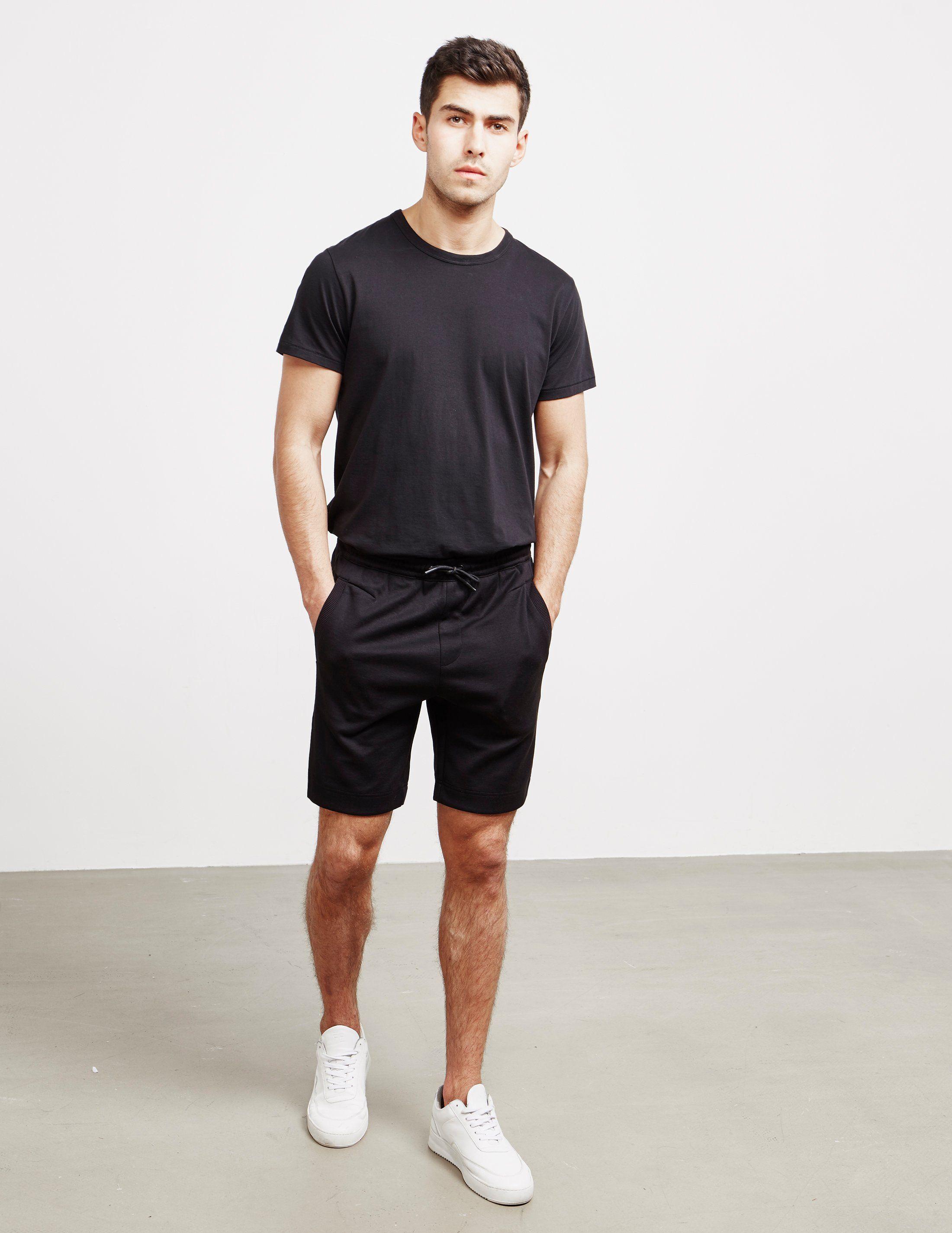 BOSS Headlo Shorts