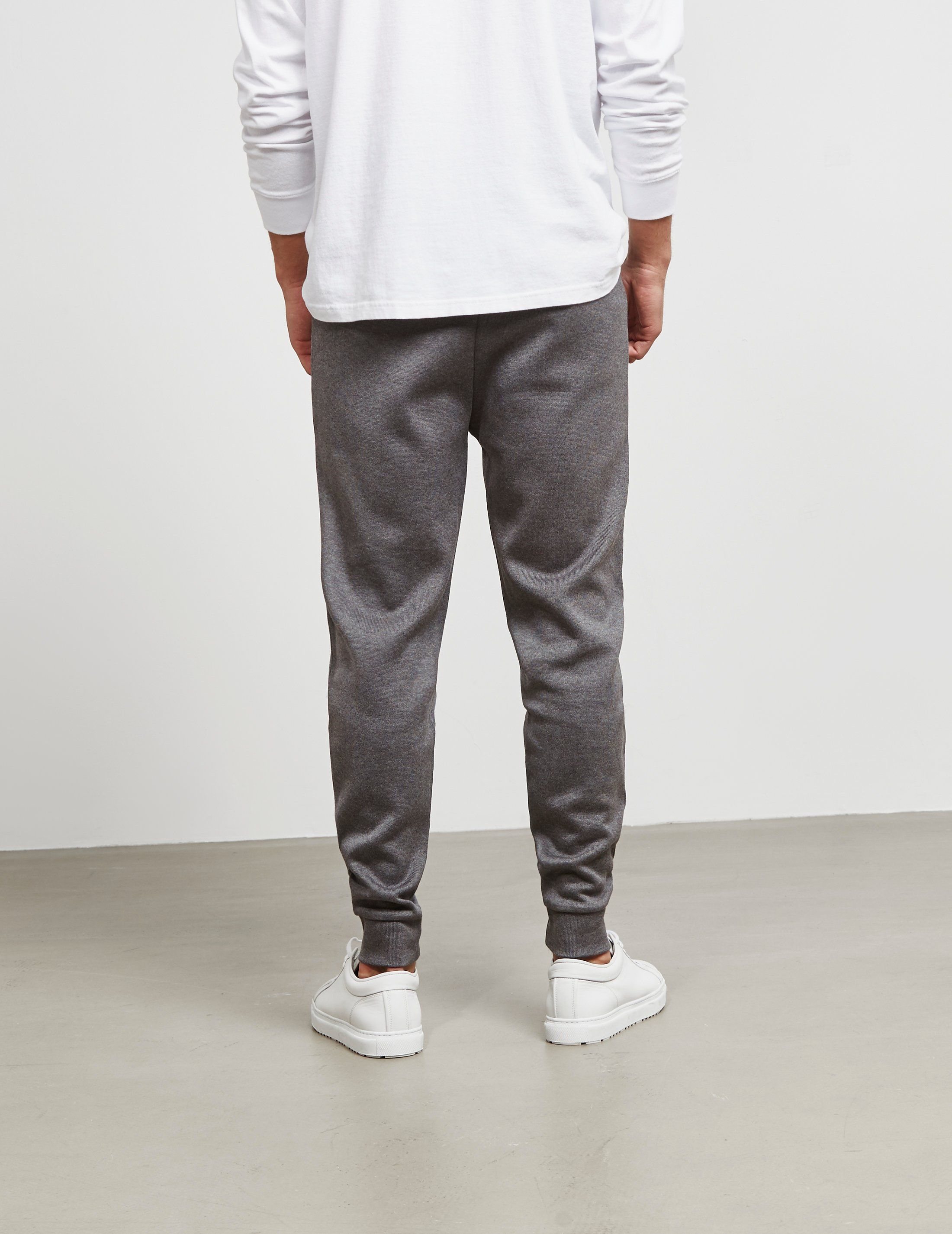 HUGO Derg Cuffed Track Pants