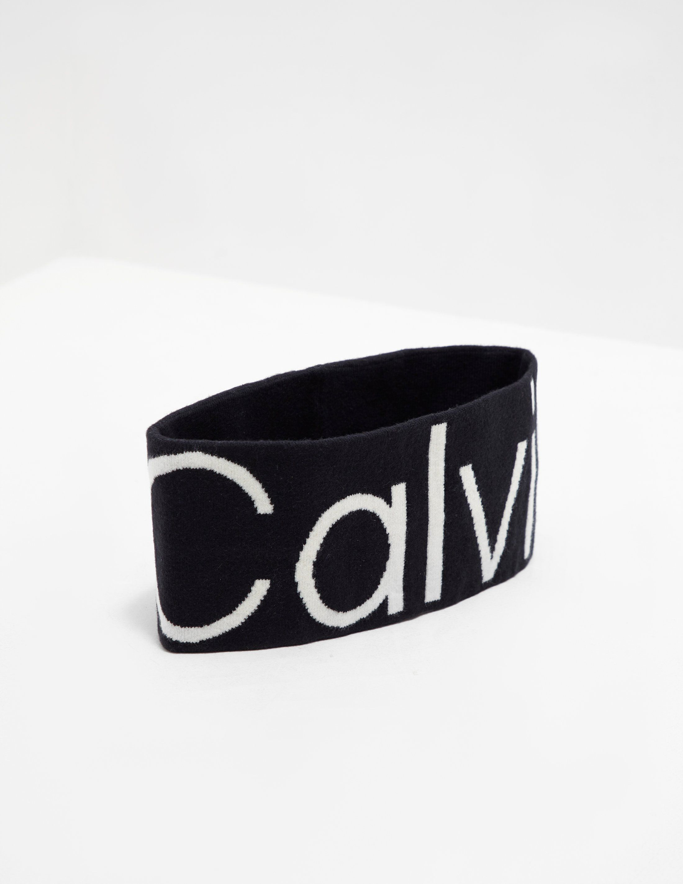 Calvin Klein Jeans Headband - Online Exclusive