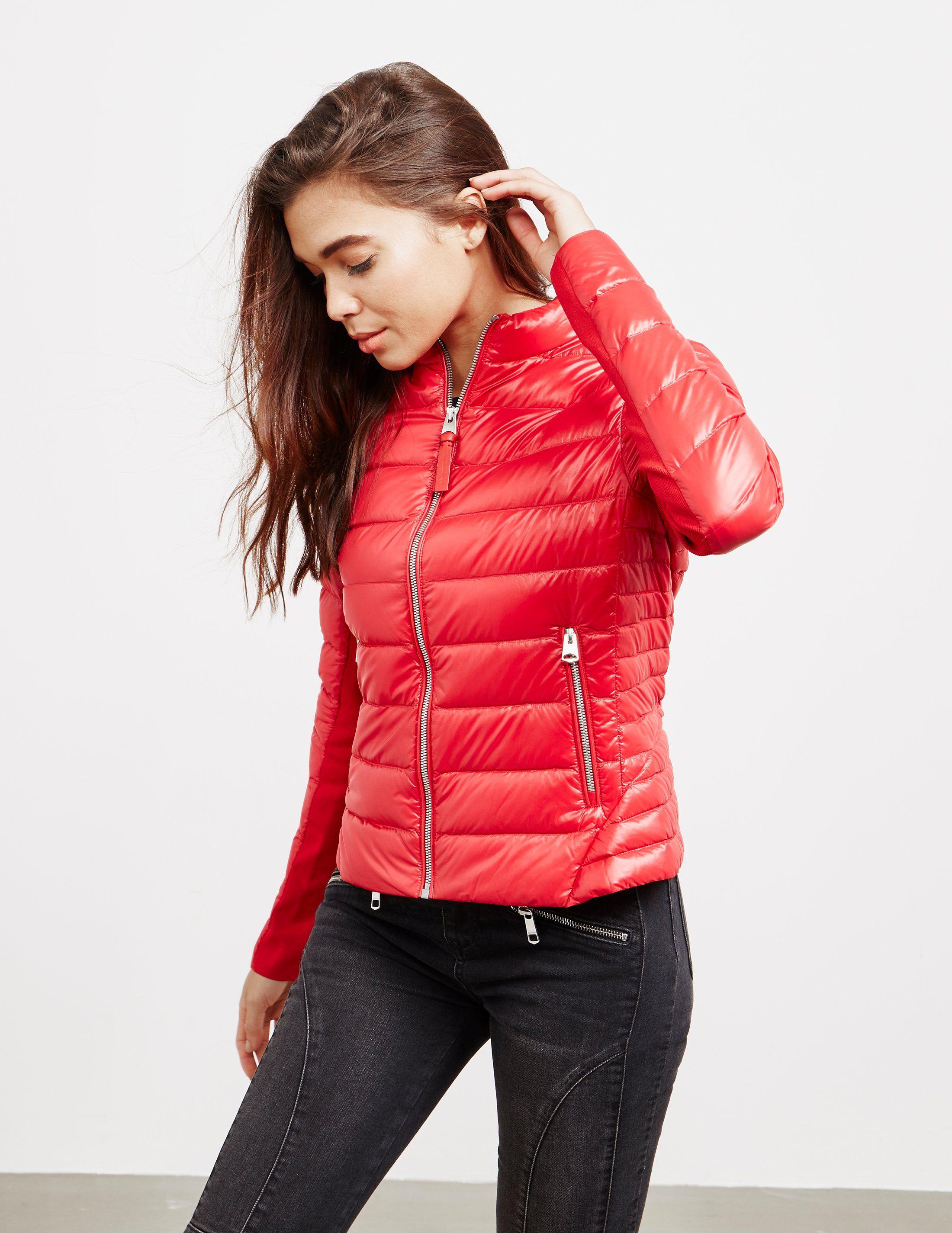 Mackage Cindee Padded Jacket