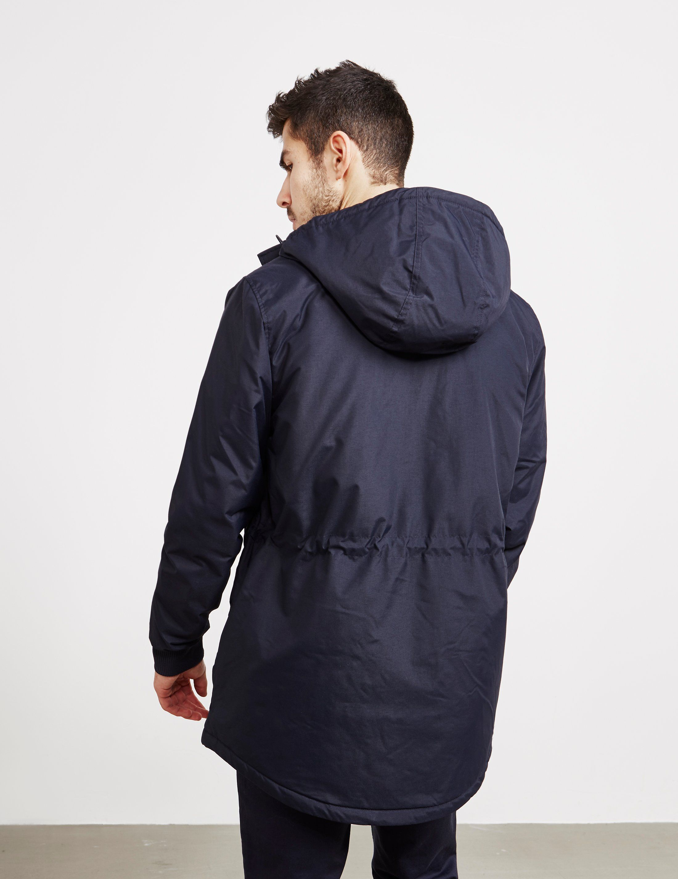 Fred Perry Stockport Lightweight Jacket