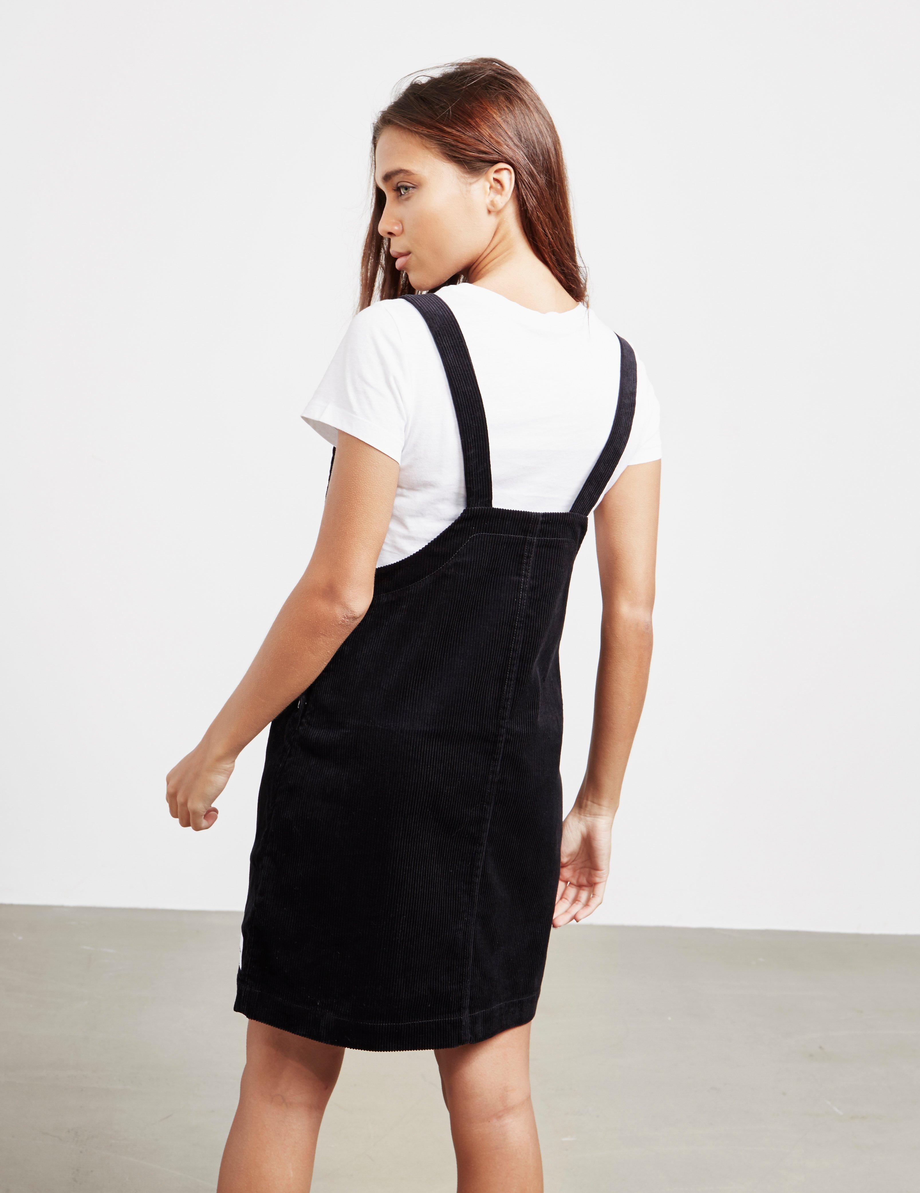 Calvin Klein Jeans Dresses
