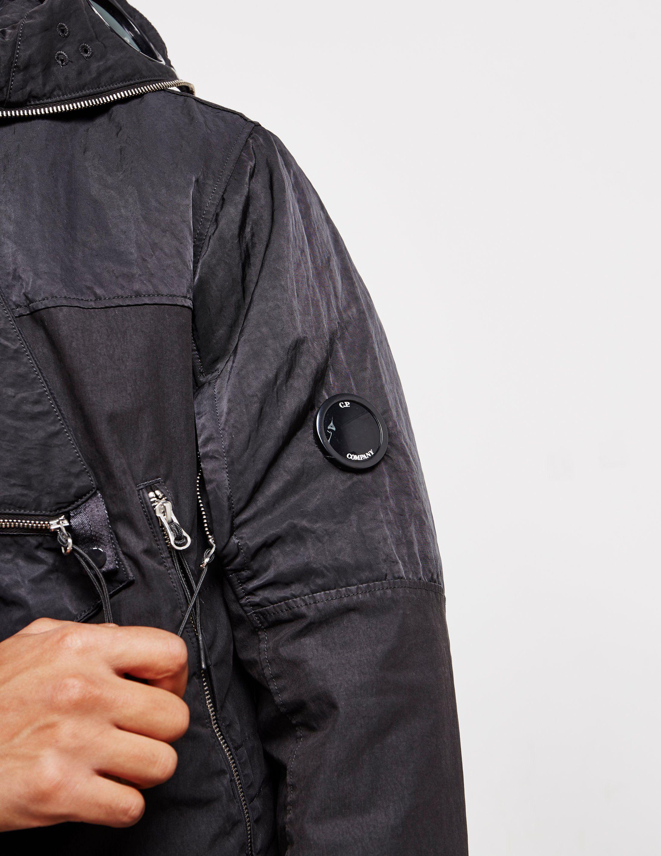 CP Company Explorer Jacket - Online Exclusive
