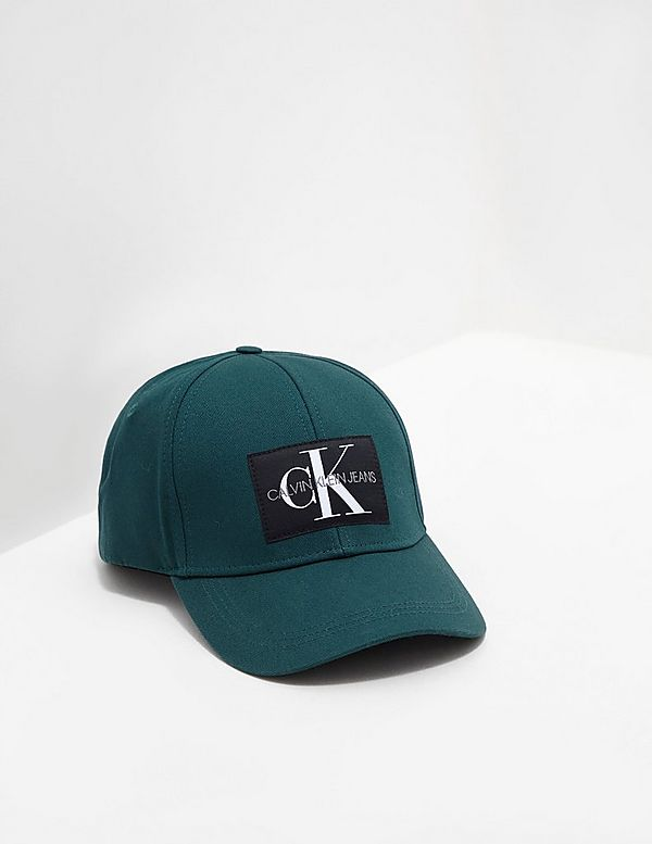 Calvin Klein Jeans Cap  28278fae0b8