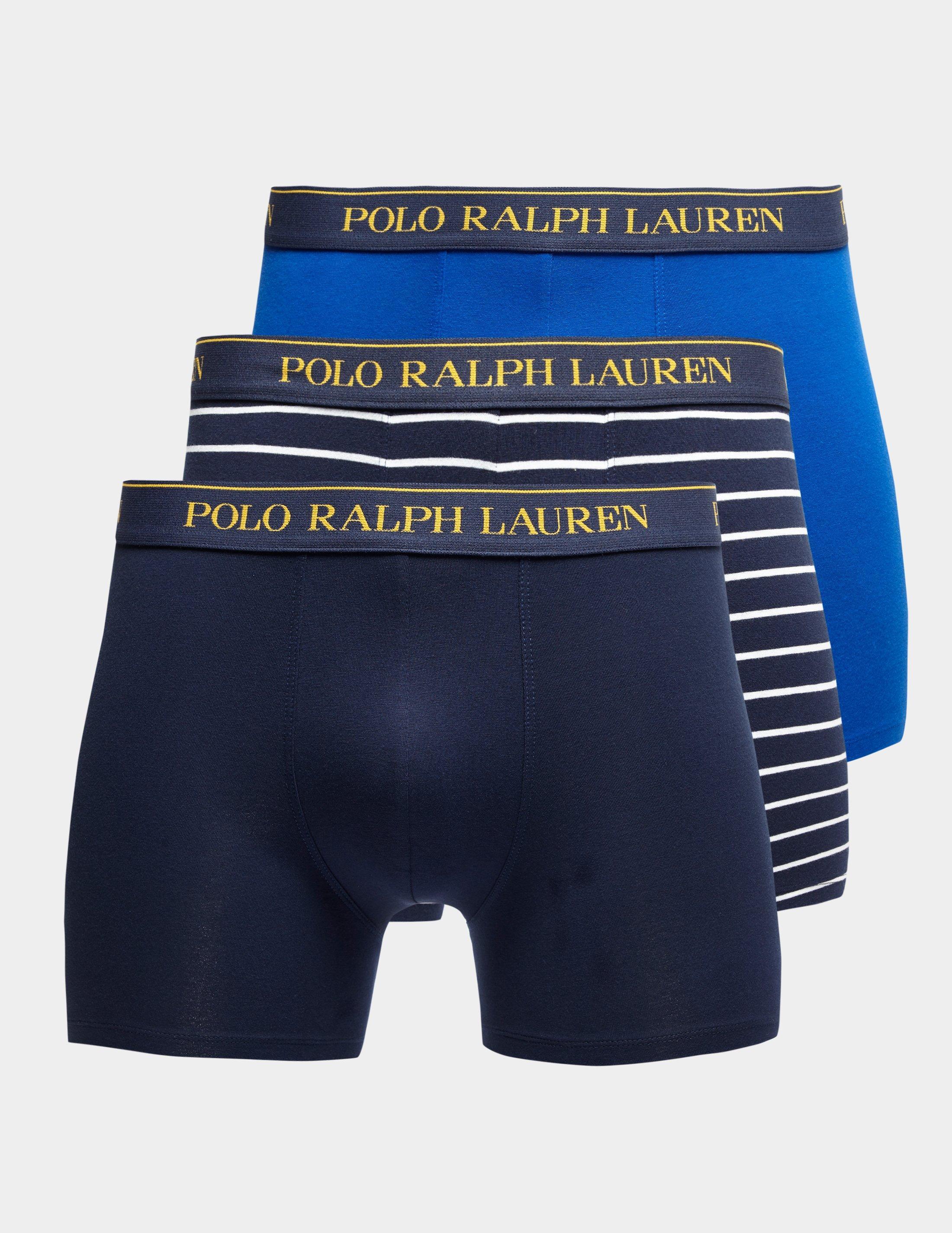 polo ralph lauren black hooded puffa jacket mens polo shirts blue
