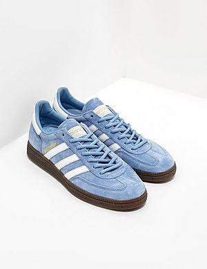 adidas Originals Handball Spezial ... 52ad8f5e4f19