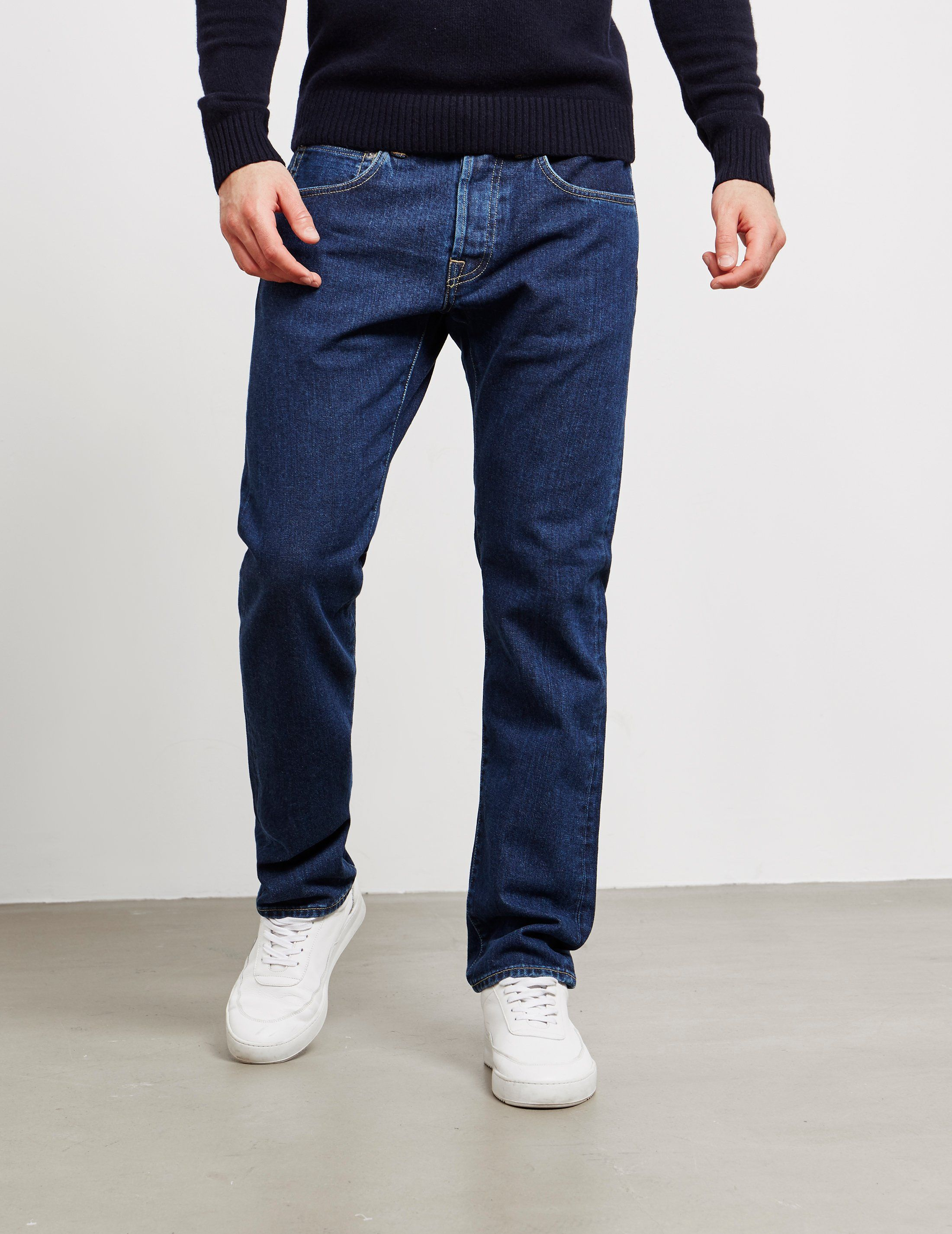 Edwin ED55 Yoshiko Regular Tapered Jeans
