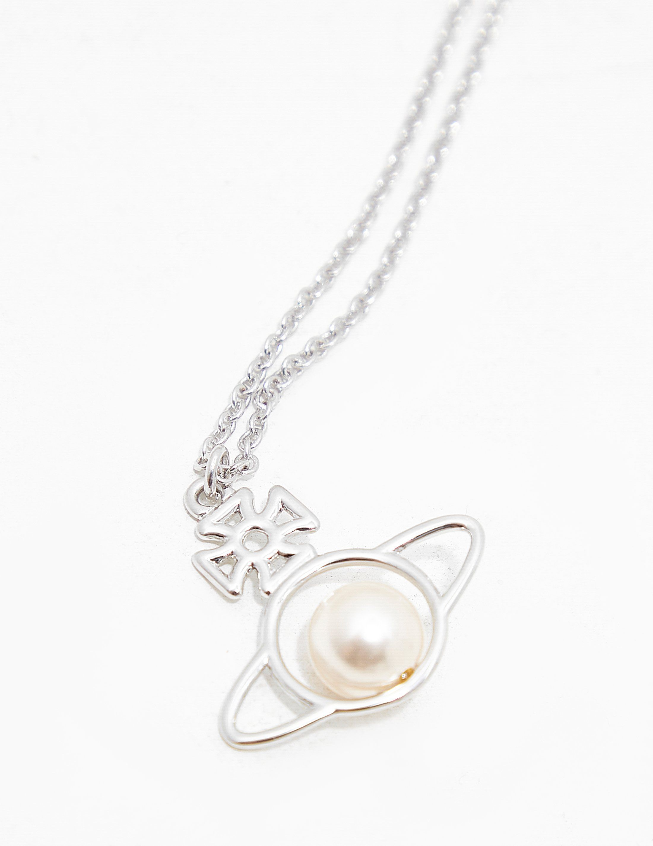 Vivienne Westwood Otavia Necklace