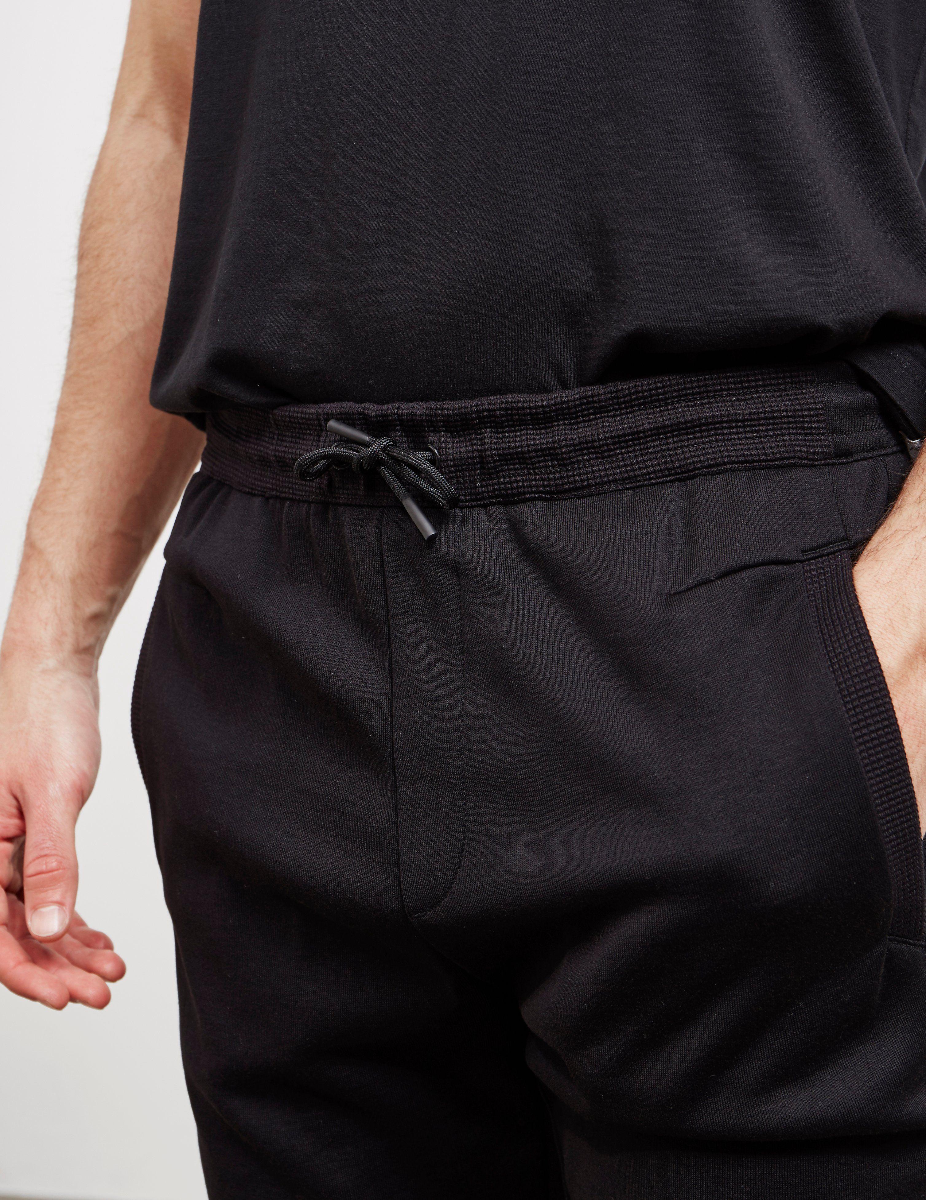 BOSS Hadiko Track Pants