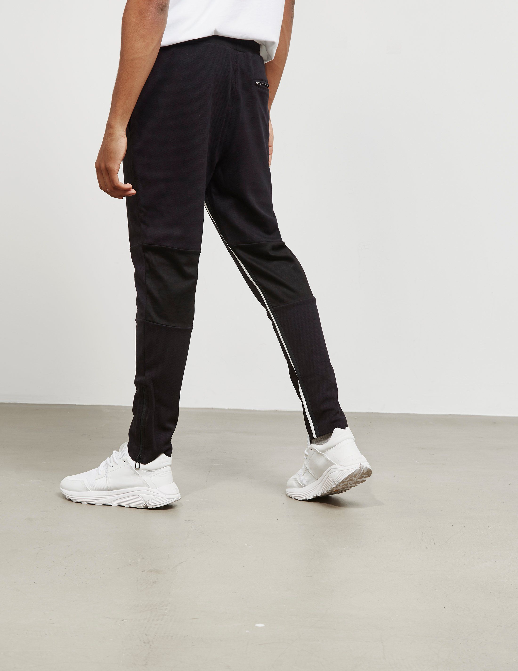 PS Paul Smith Tape Track Pants