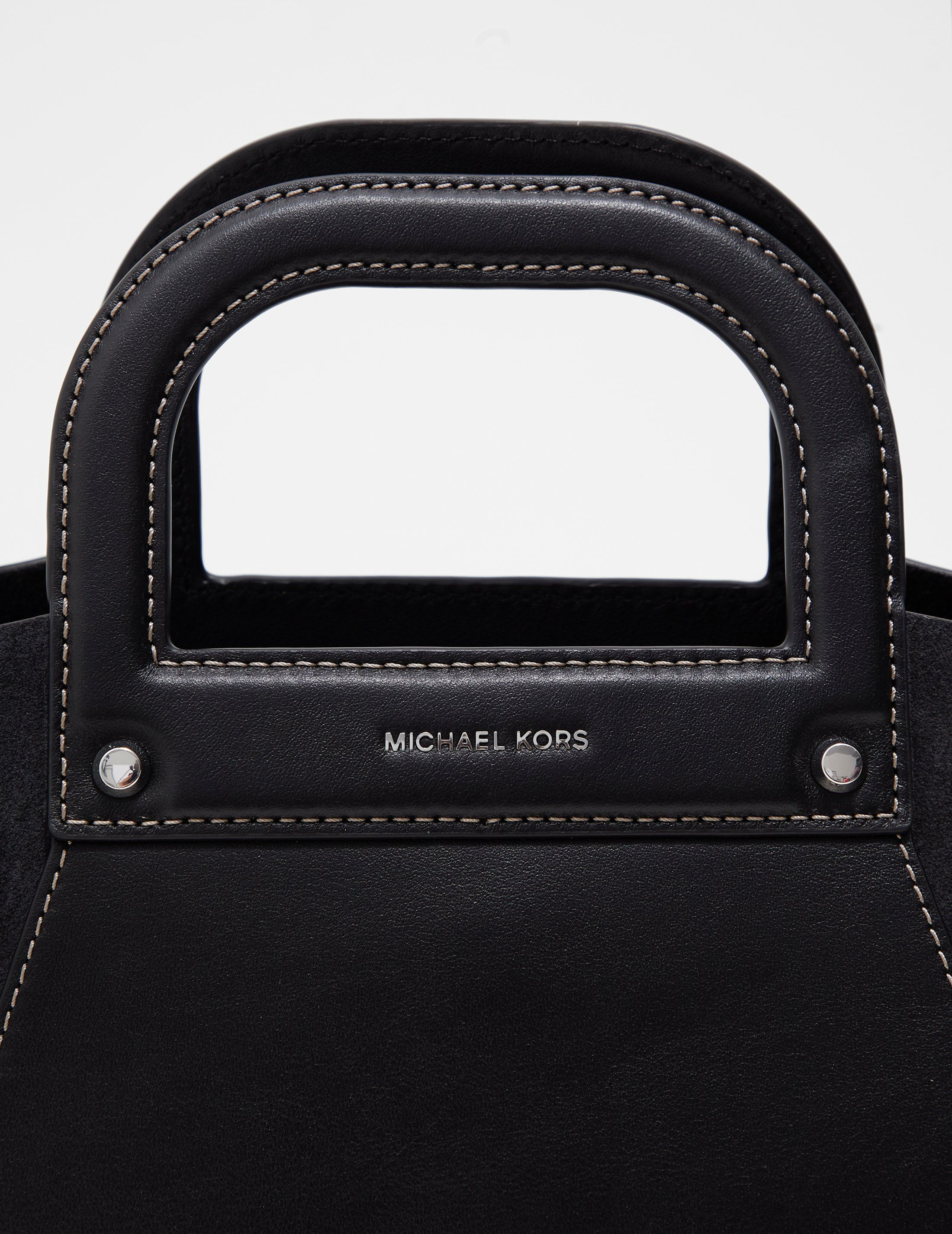 Michael Kors Clara Tote Bag - Online Exclusive