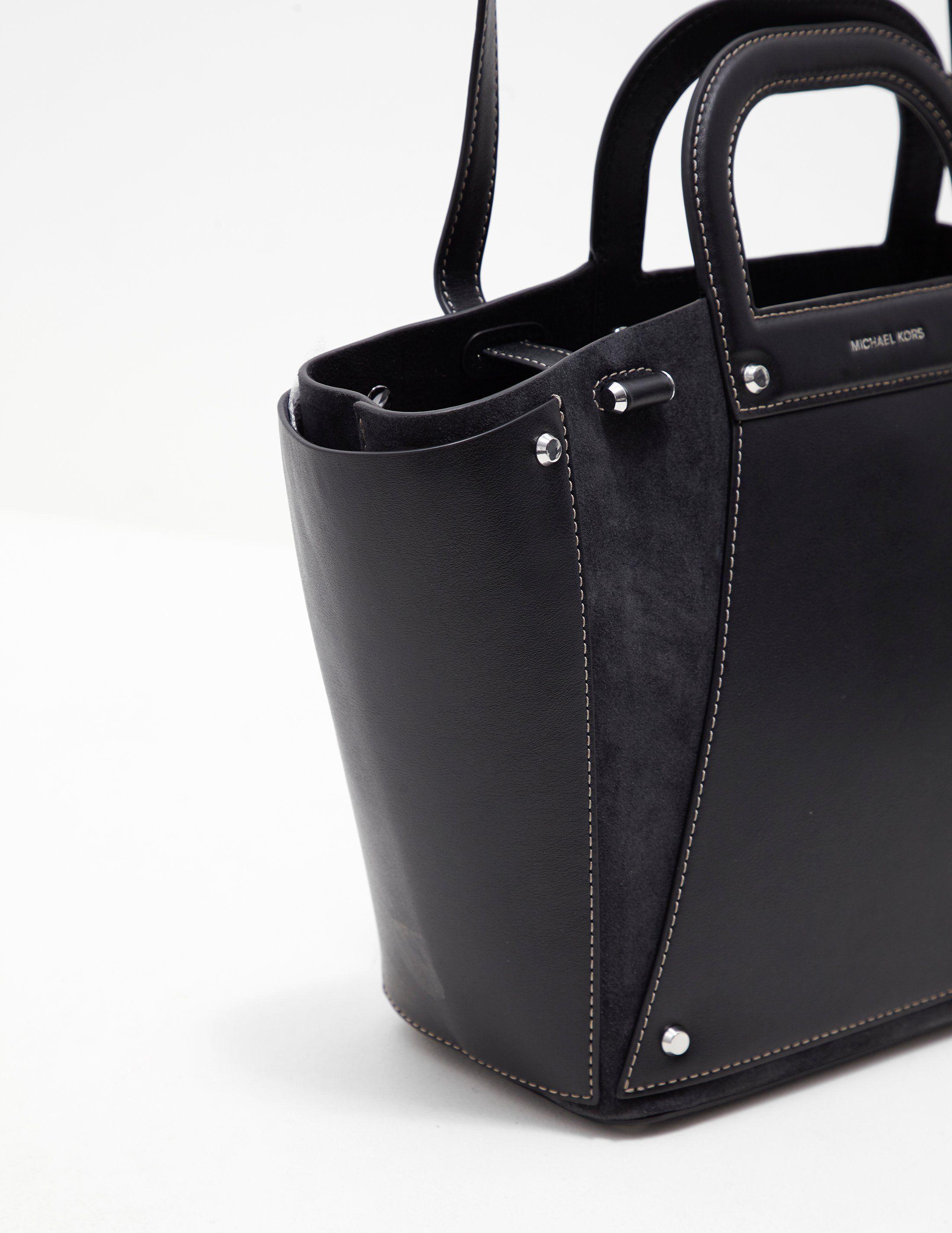 Michael Kors Clara Tote Bag - Online Exclusive