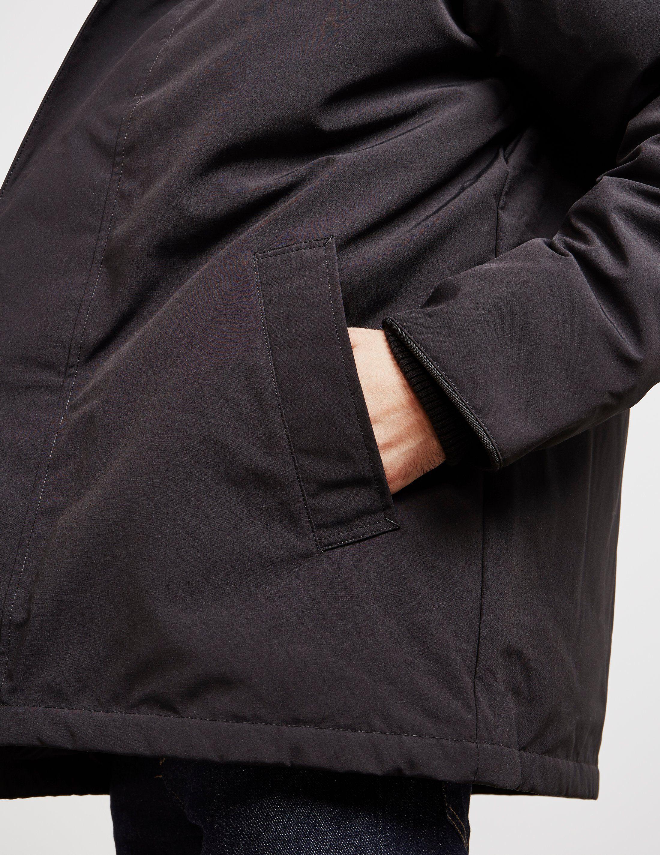 Canada Goose Garibaldi Jacket - Online Exclusive