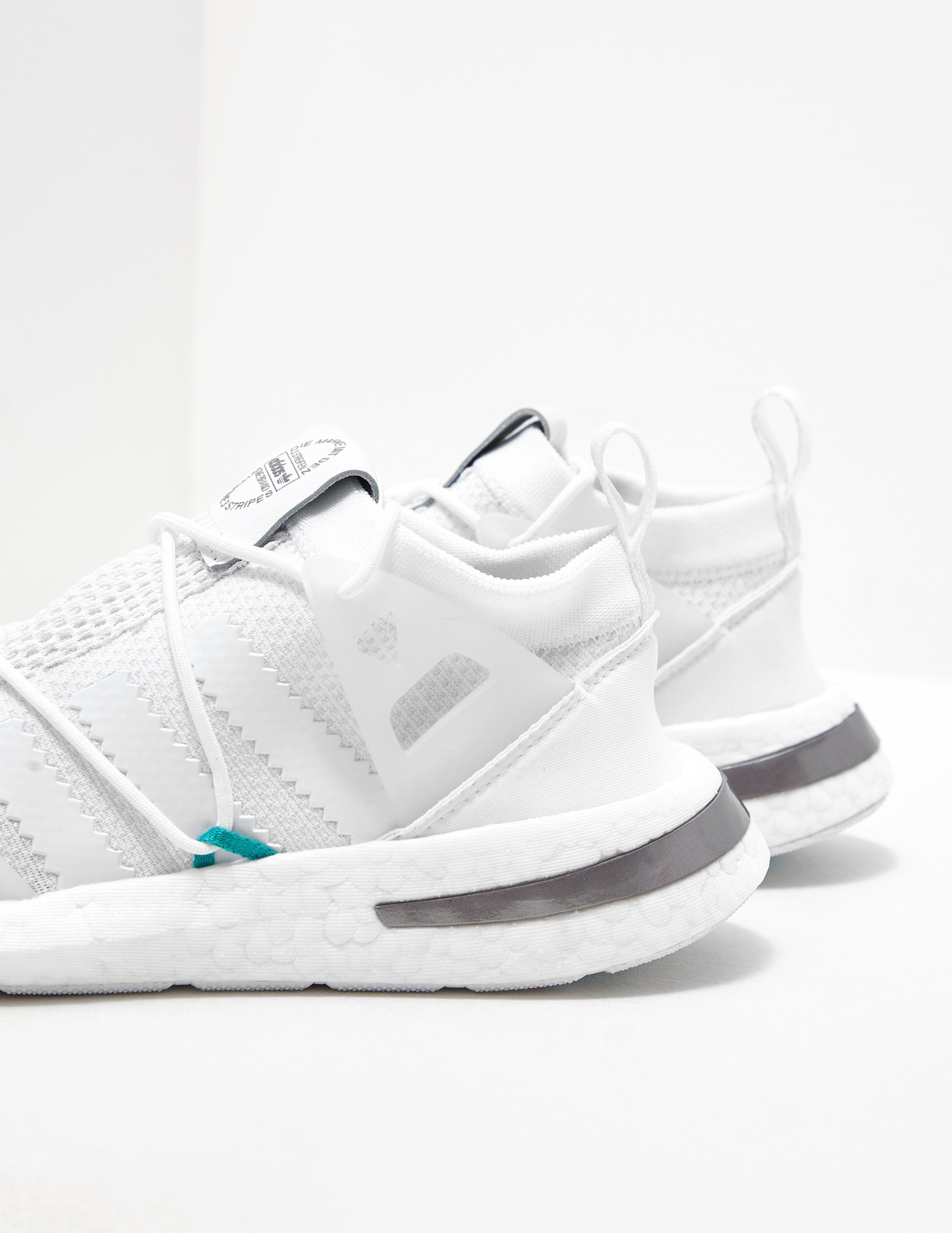 adidas Originals Arkyn Tech Trainers