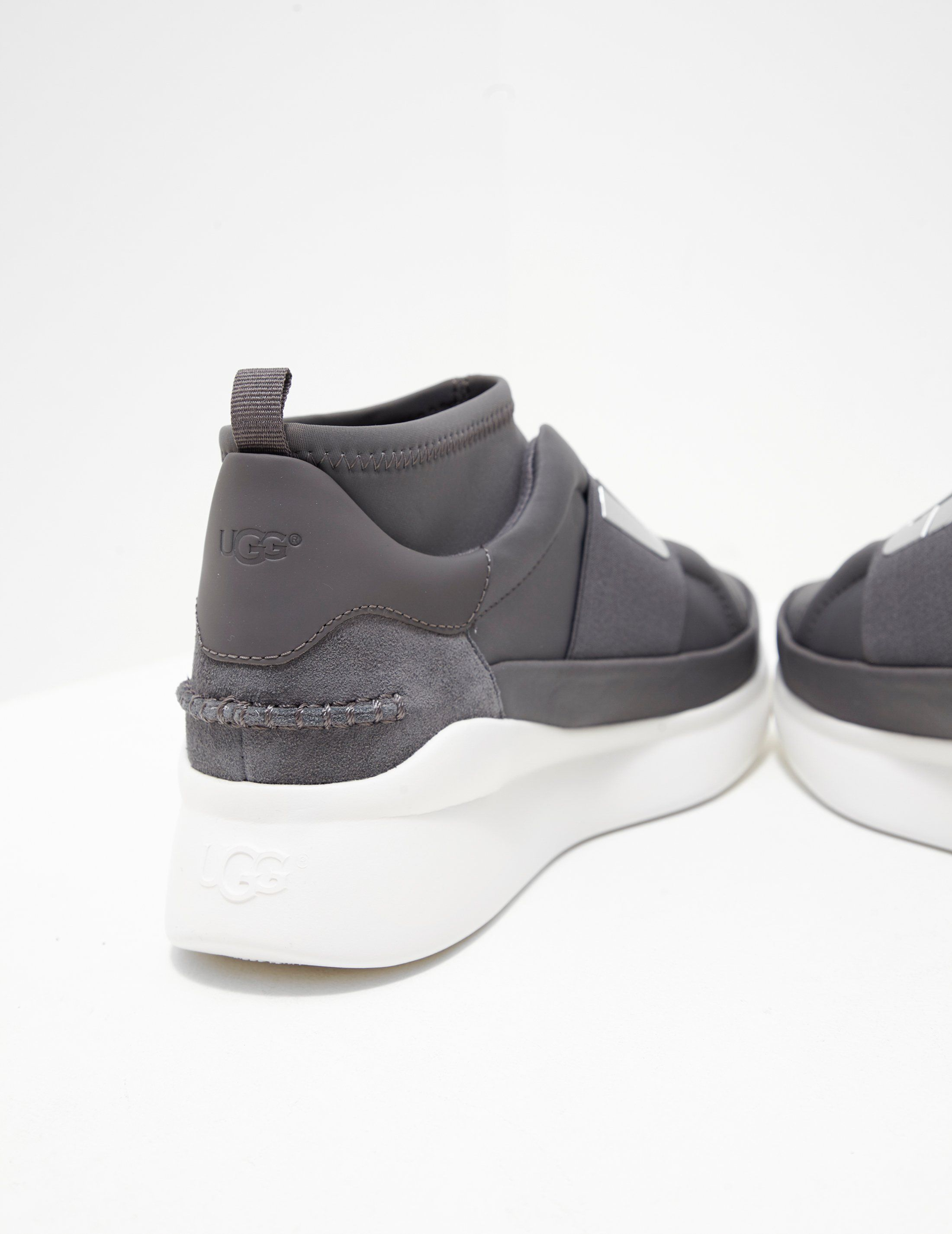 UGG Neutra Trainers - Online Exclusive
