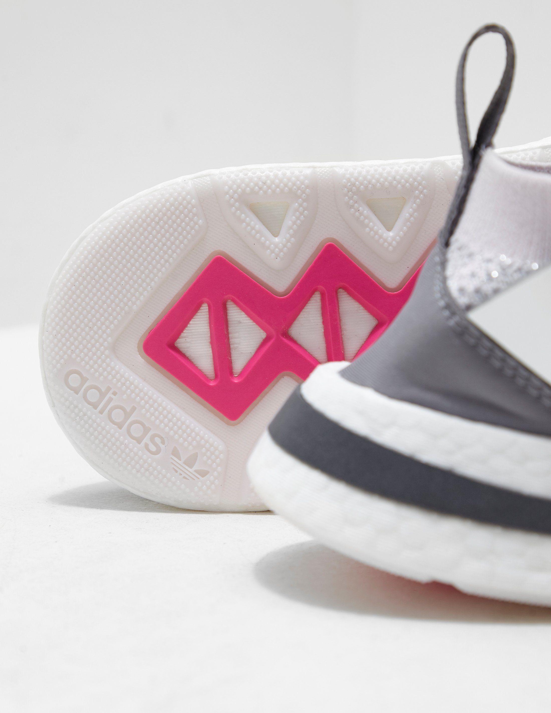 adidas Originals Arkyn Glitter