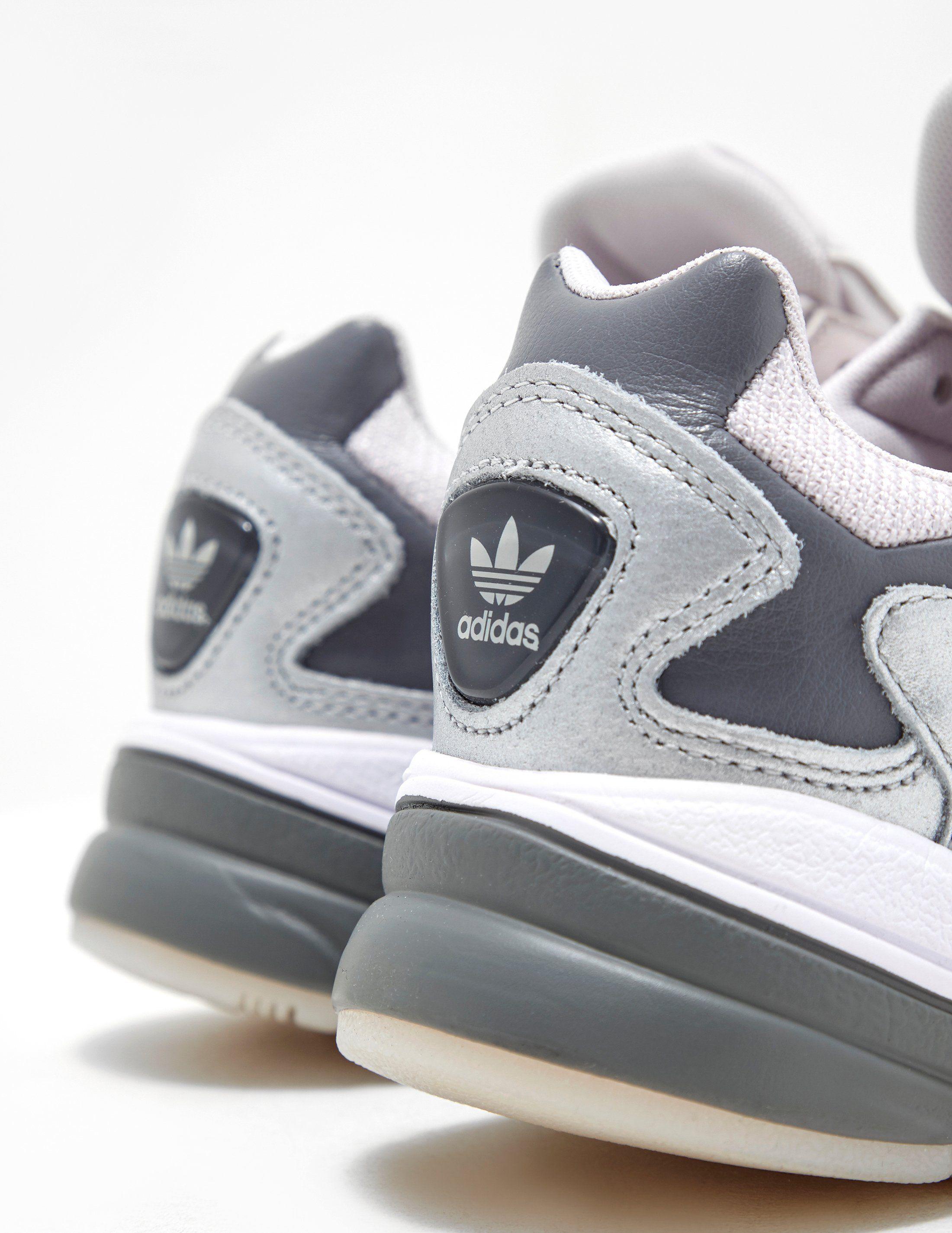 adidas Originals Falcon Shiny