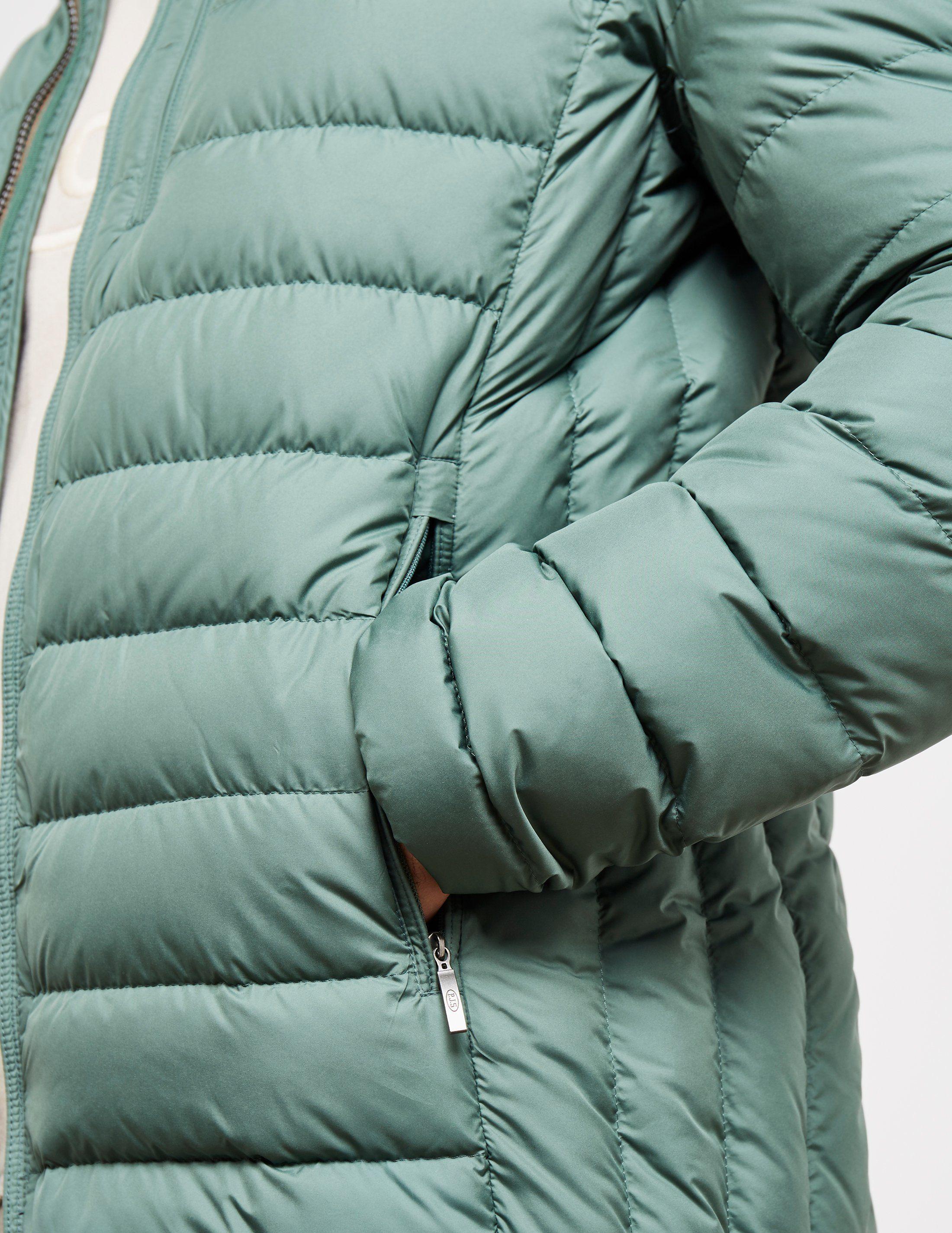 Parajumpers Ugo Lightweight Jacket