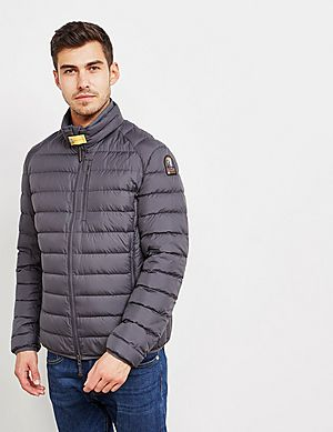 Parajumpers Ugo Lightweight Jacket