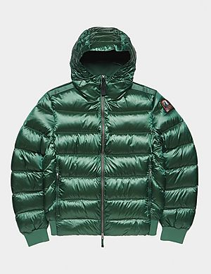 parajumpers BOMBERS GREEN