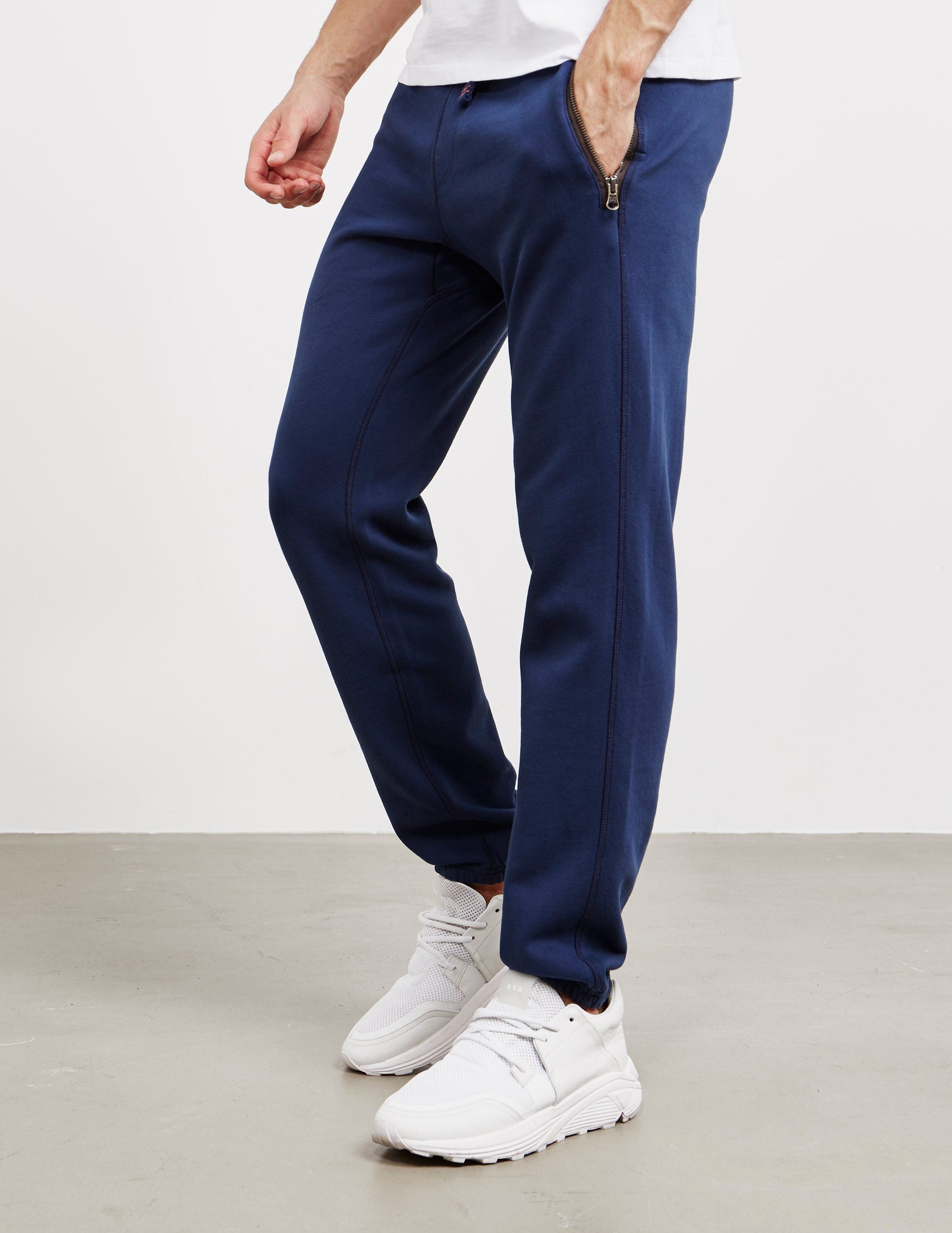 Parajumpers Cooper Jersey Track Pant