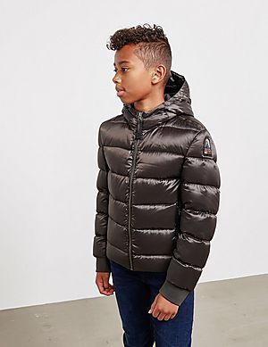 parajumpers junior