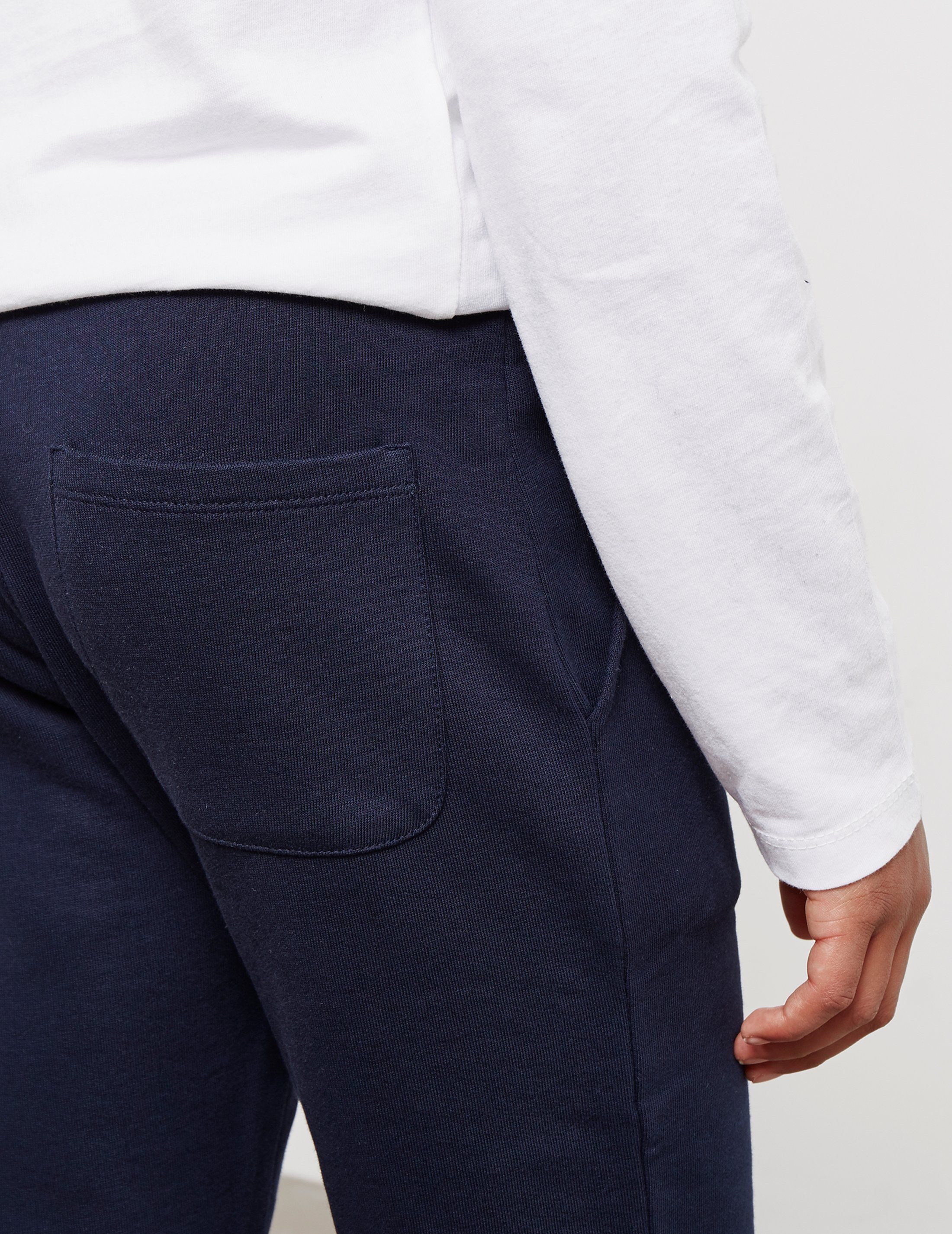 Lanvin Track Pants - Online Exclusive