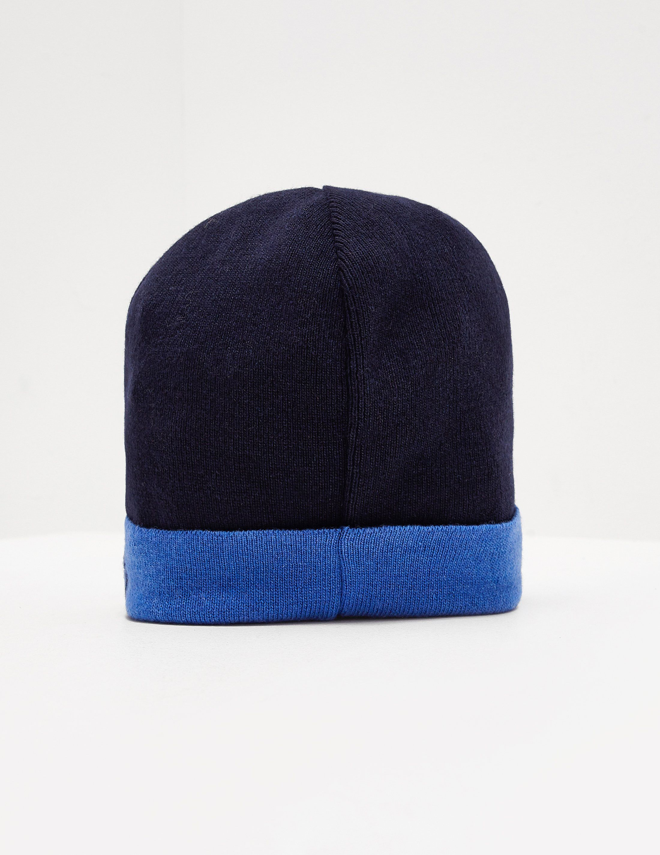 Lanvin Block Colour Beanie
