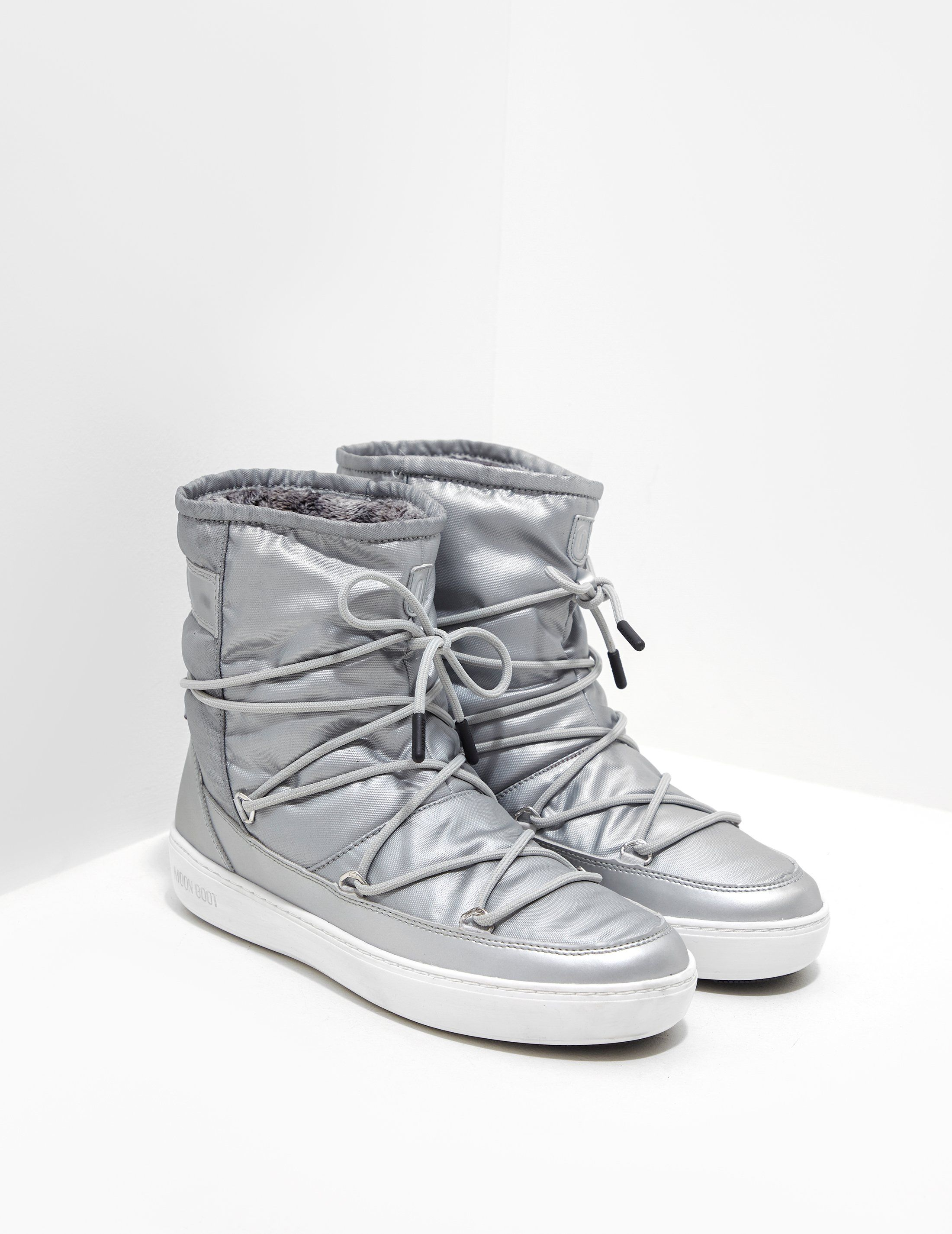 Moon Boot Pulse Boots