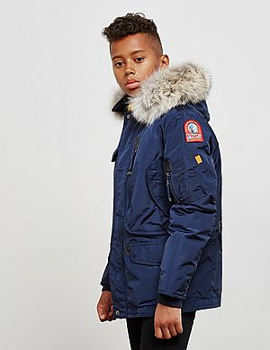 Parajumpers Righthand Padded Jacket