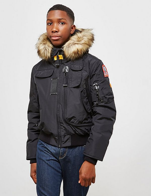 parajumpers eco